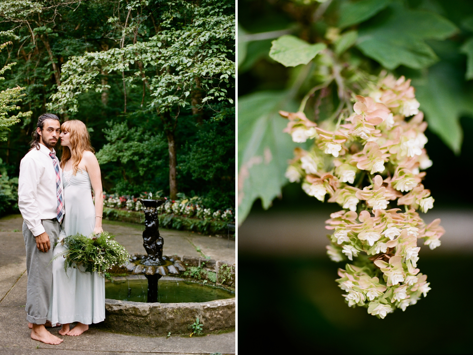 elopement photographer_0033