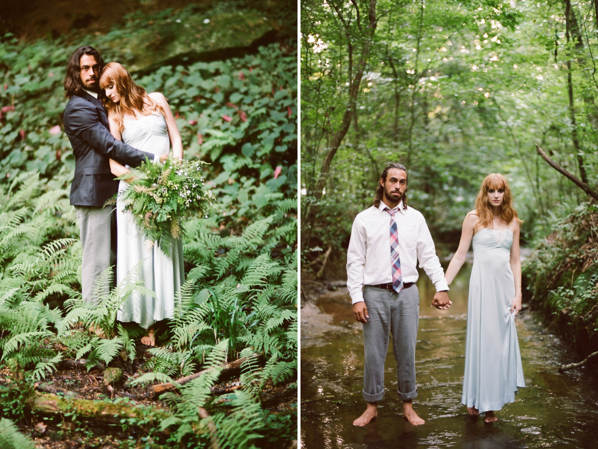 elopement photographer_0034