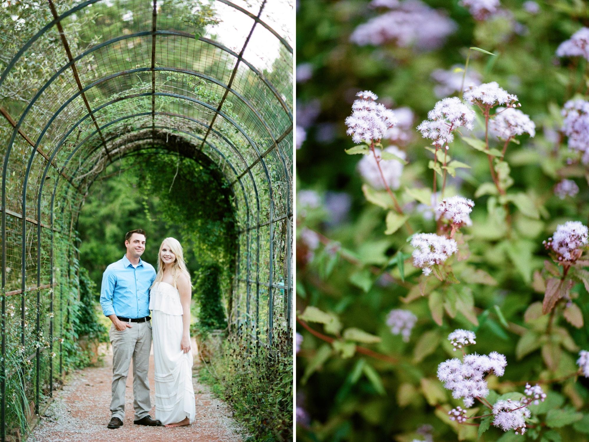 huntsville film photographer_0013