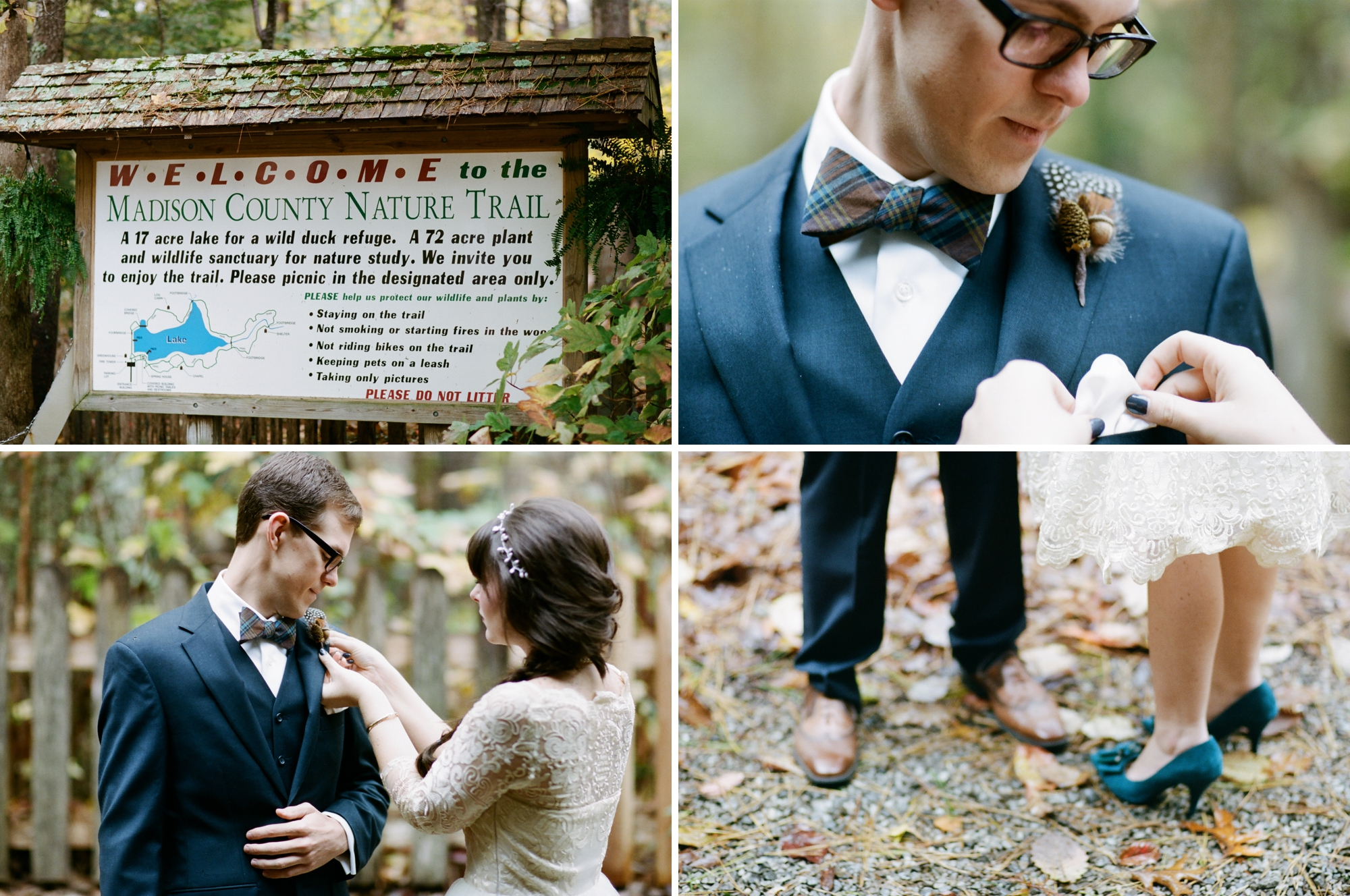 elopement photographer_0000