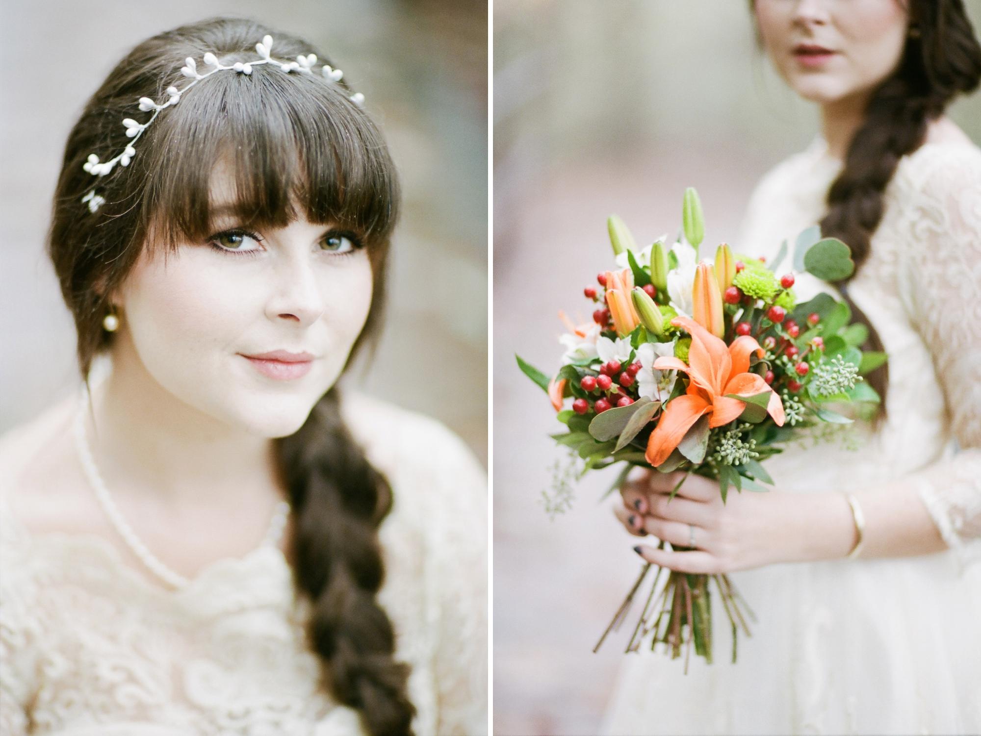 elopement photographer_0005
