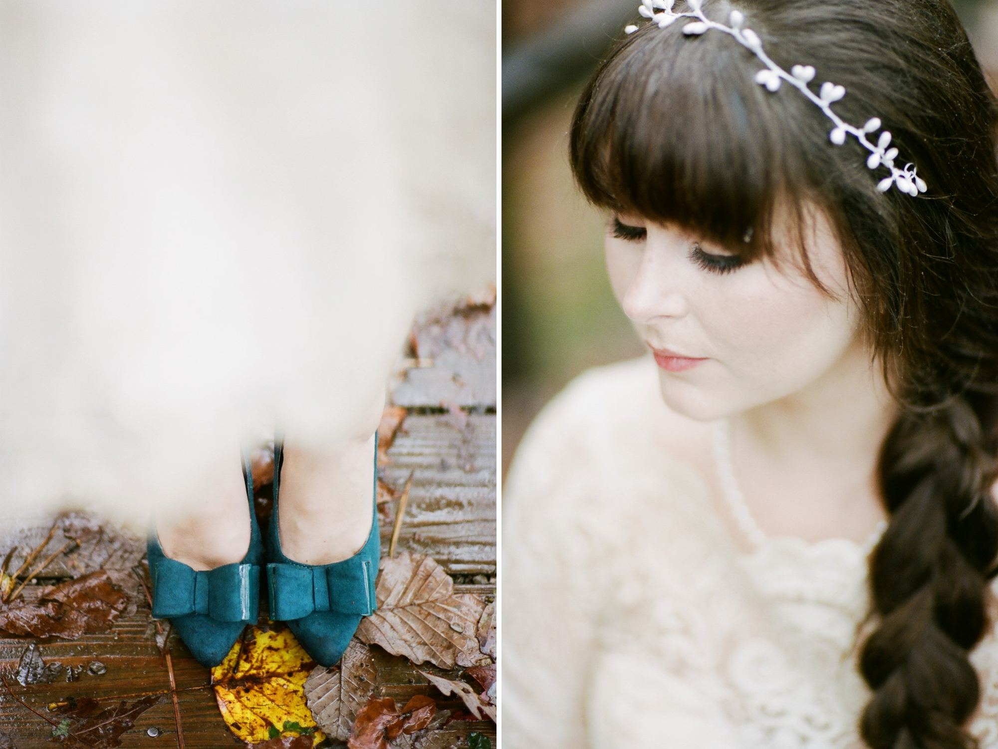 elopement photographer_0007