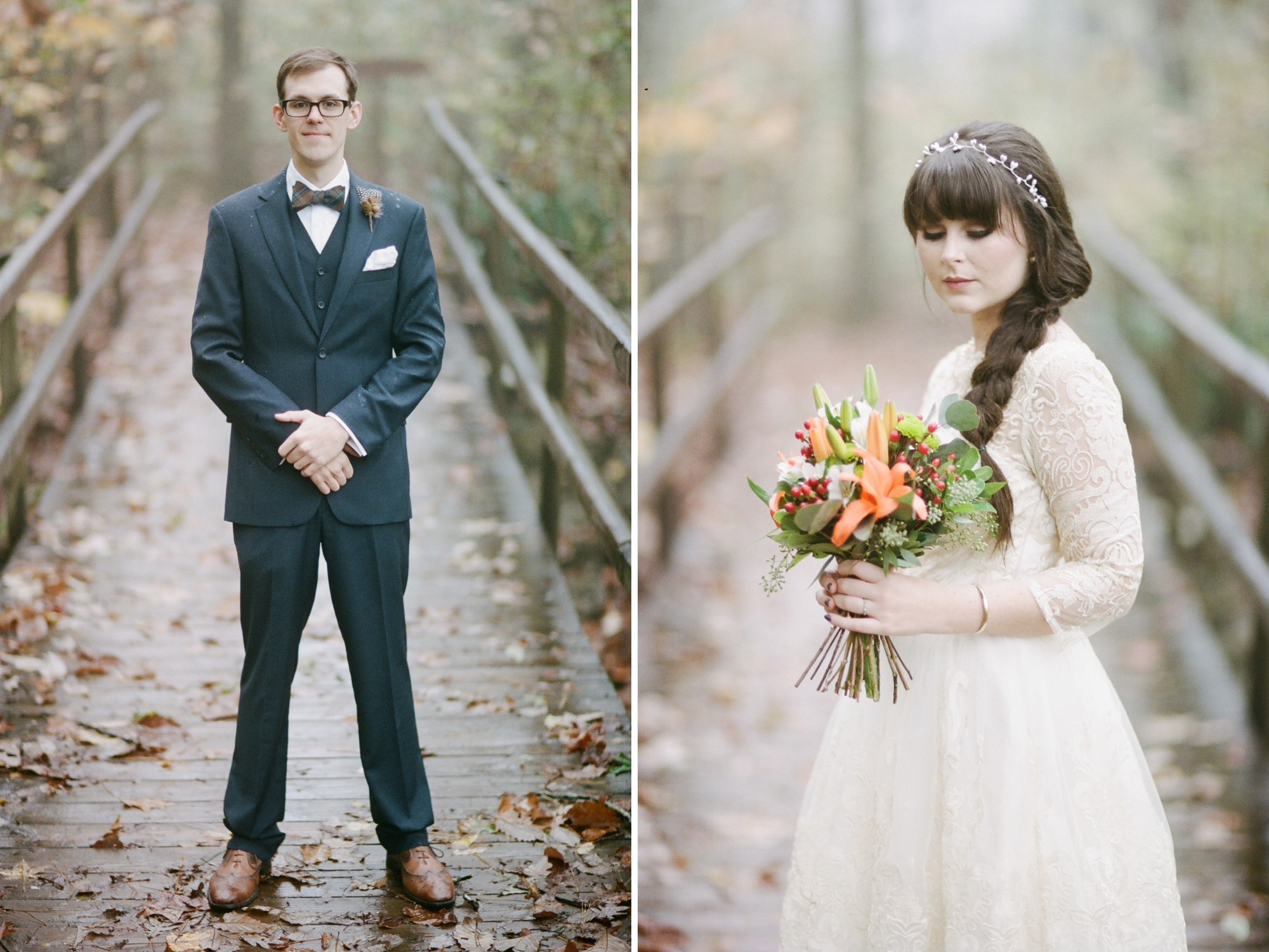 elopement photographer_0009