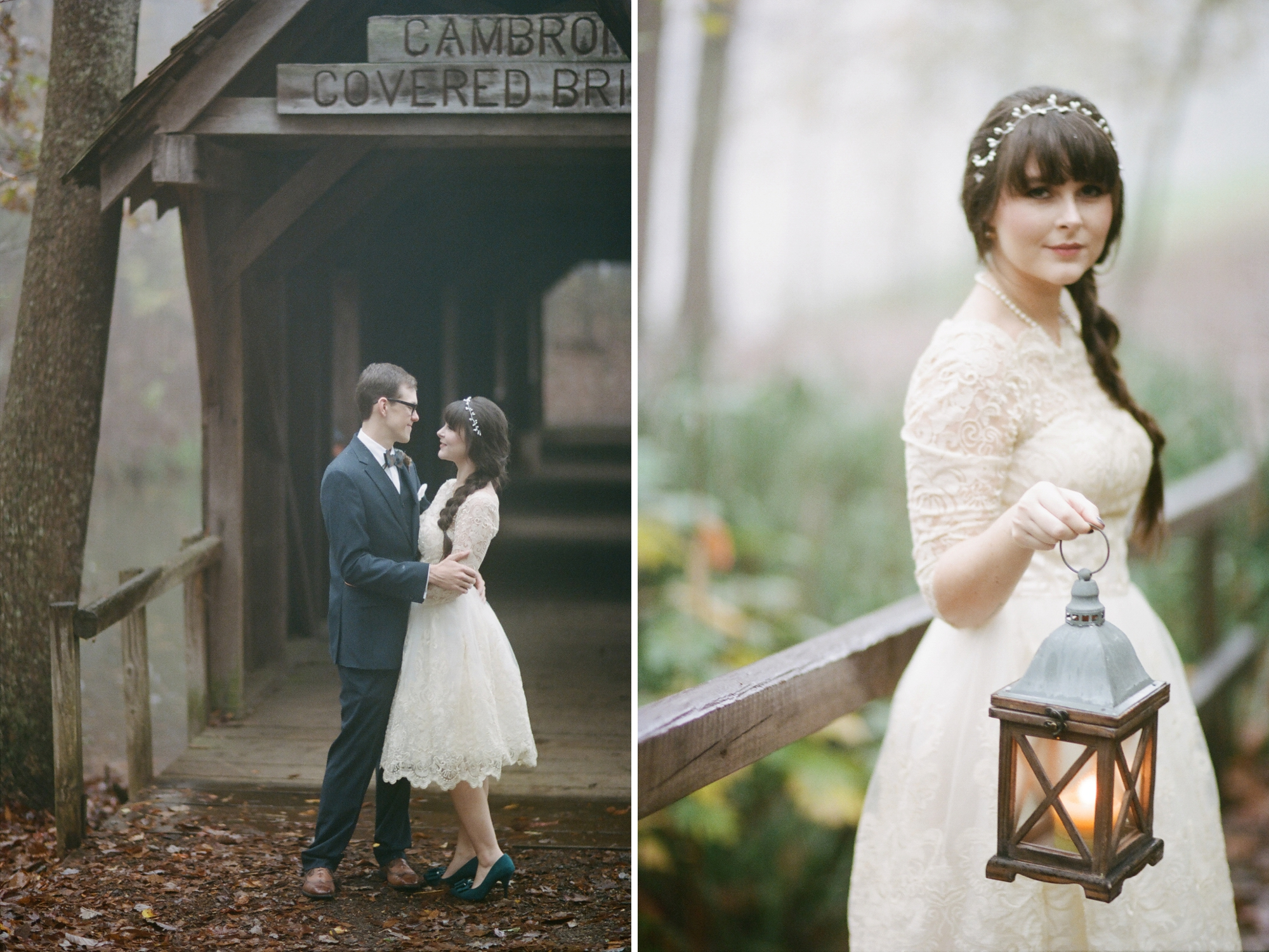 elopement photographer_0011