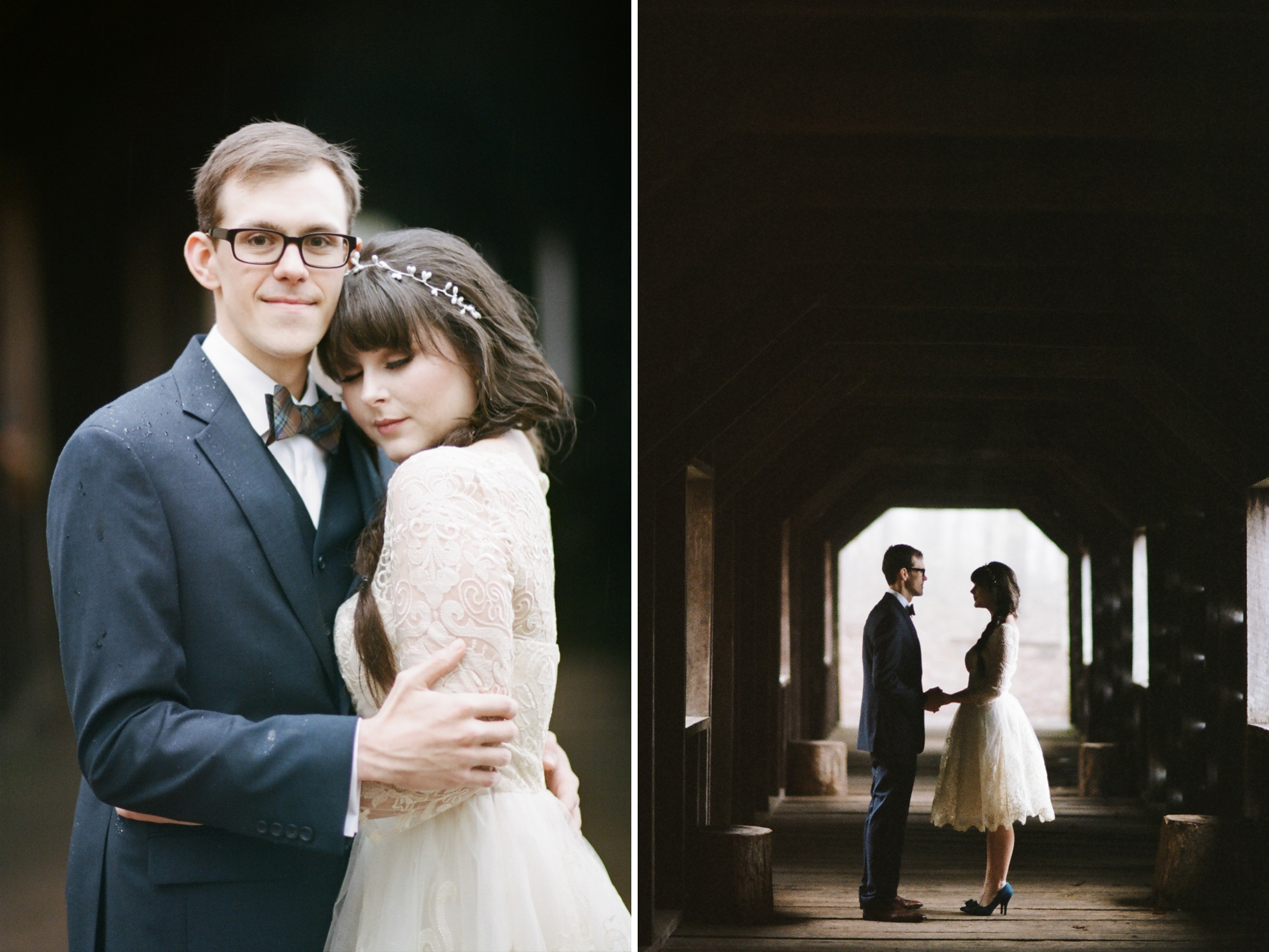 elopement photographer_0012