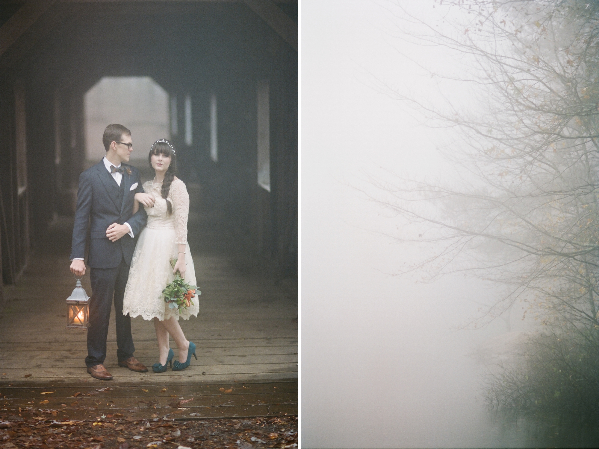 elopement photographer_0013