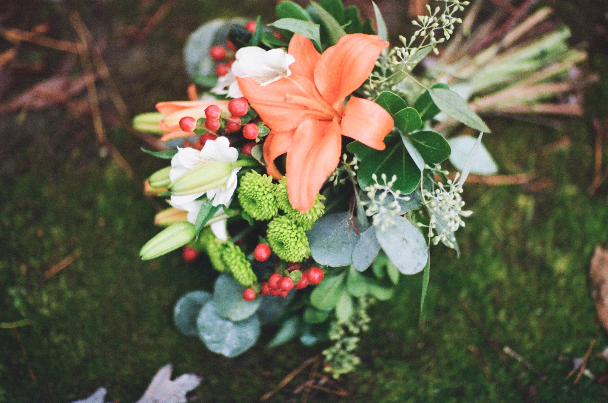 elopement photographer_0014
