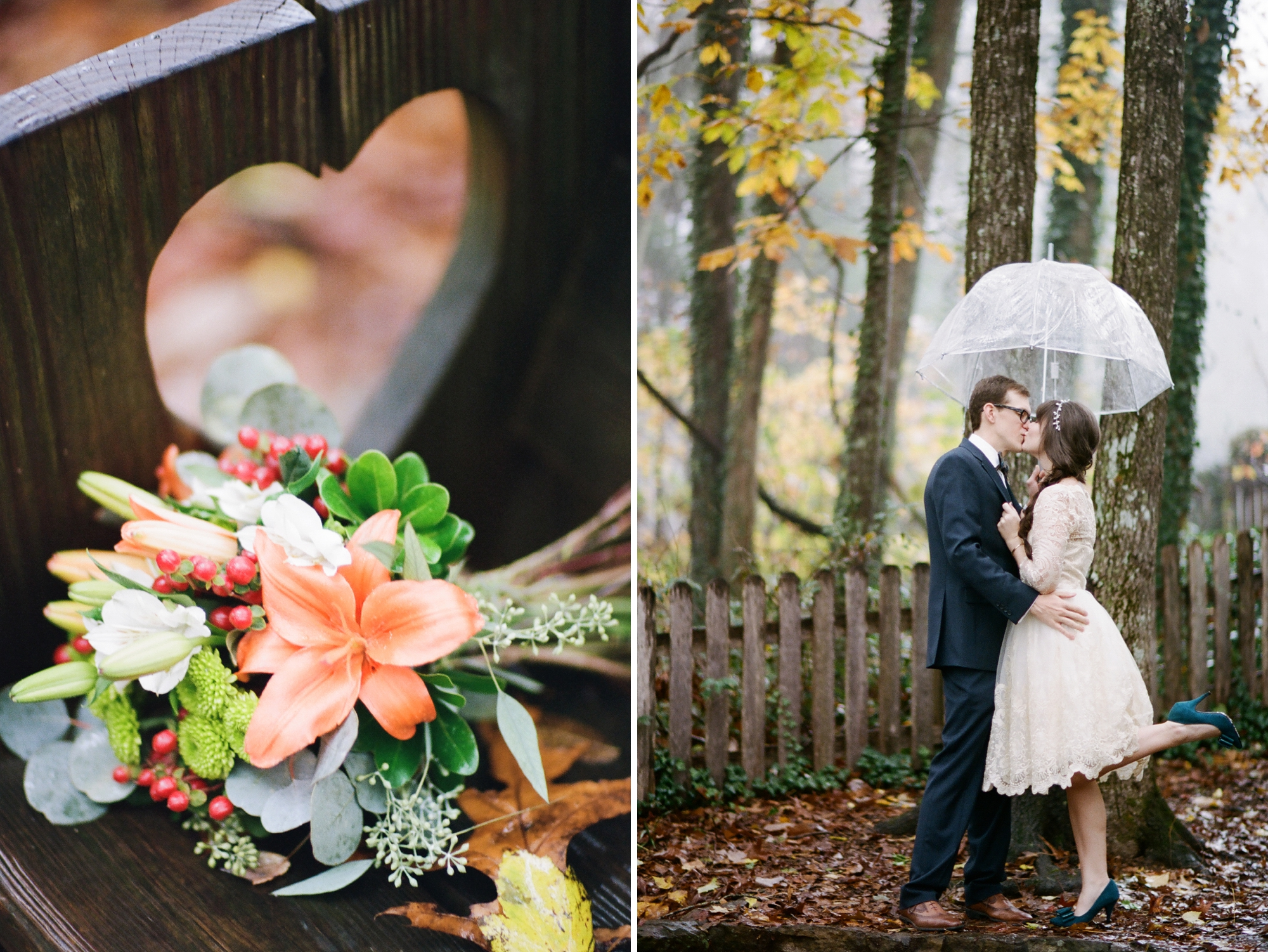 elopement photographer_0015