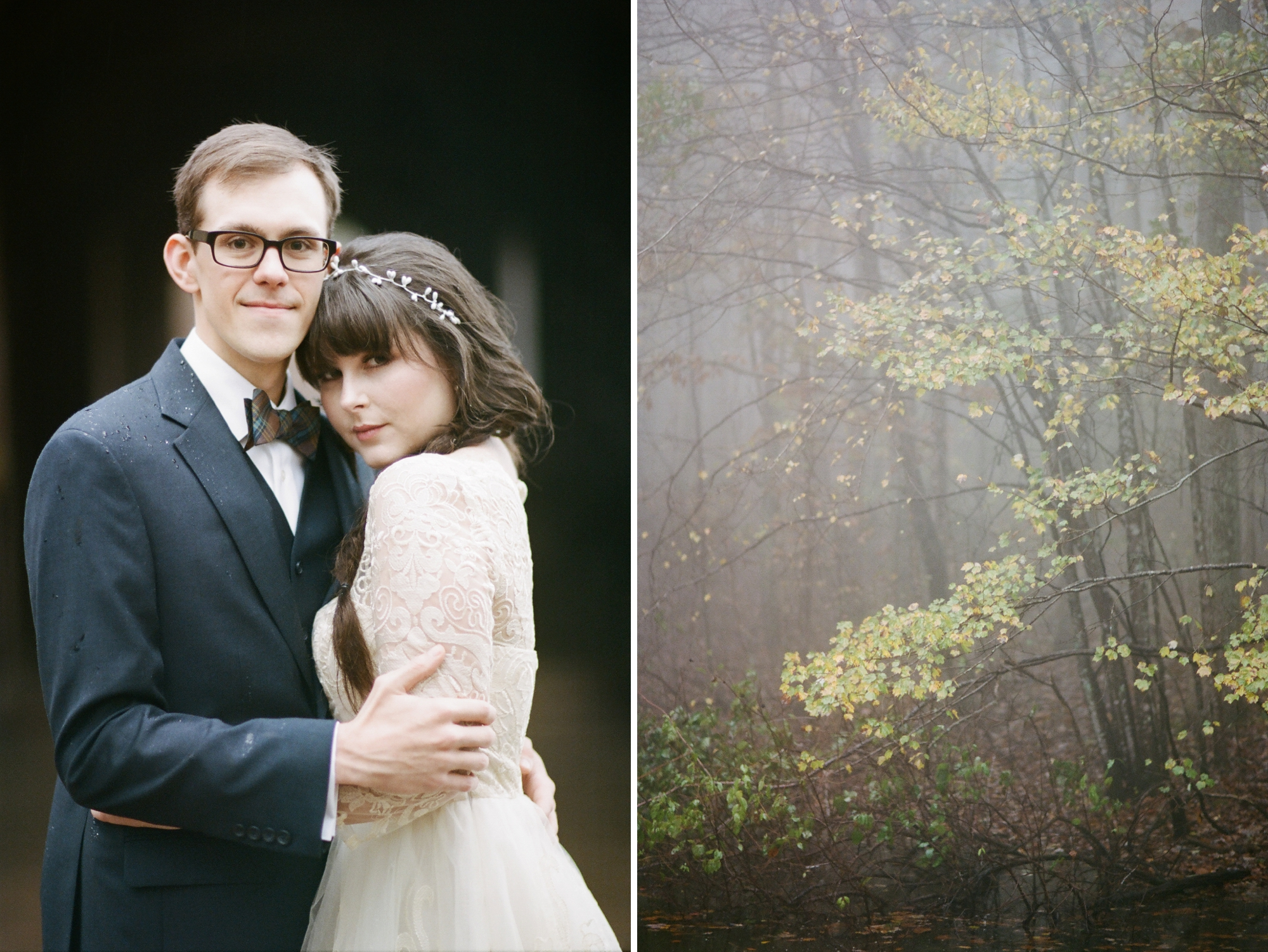 elopement photographer_0016