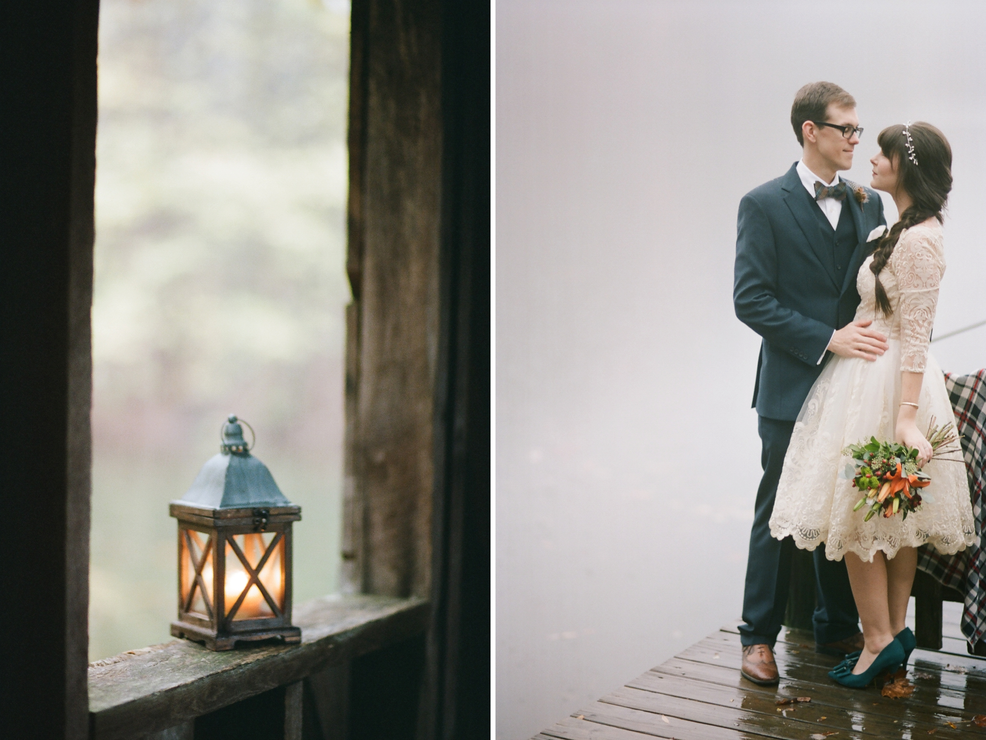 elopement photographer_0017