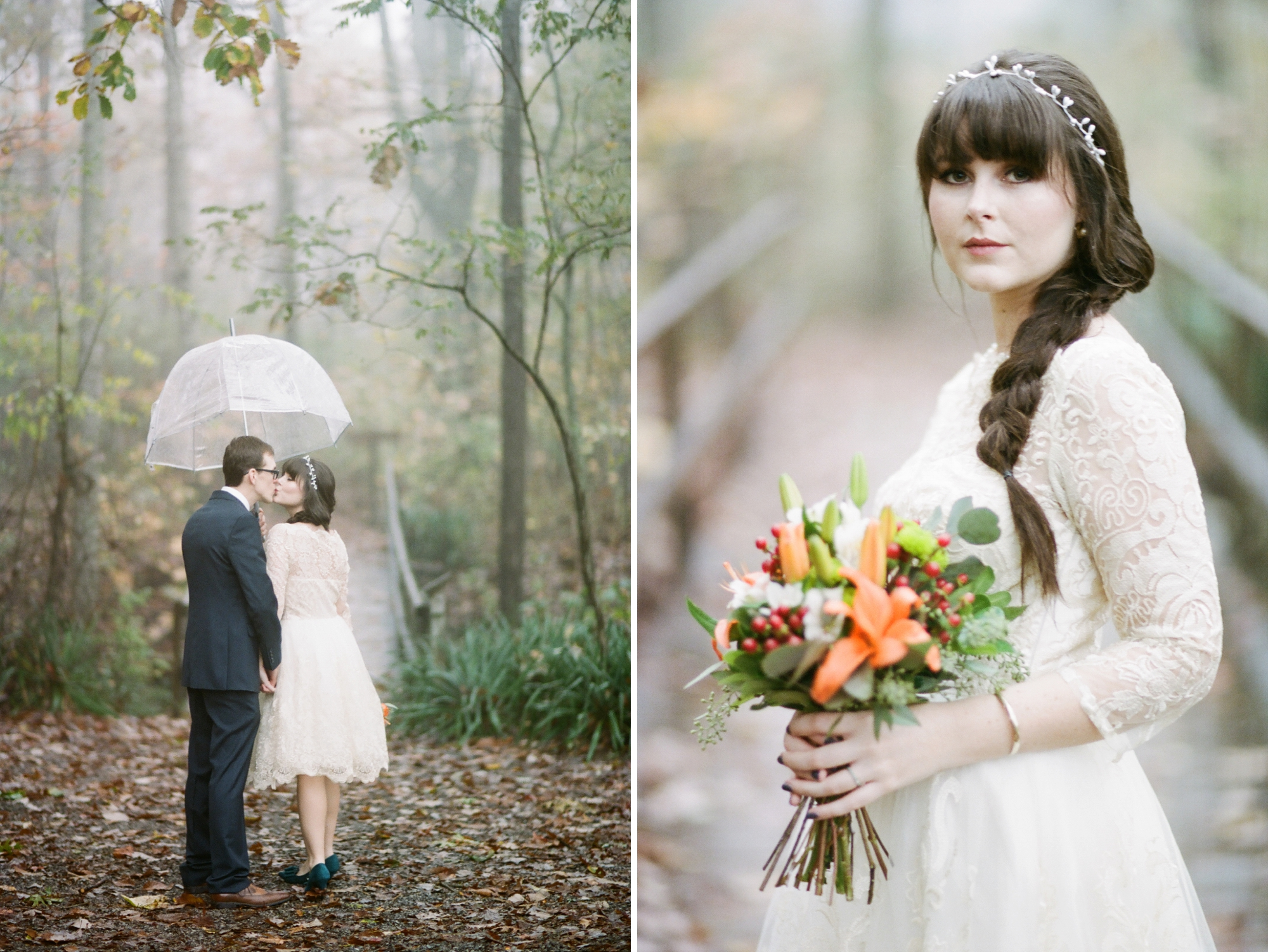 elopement photographer_0018
