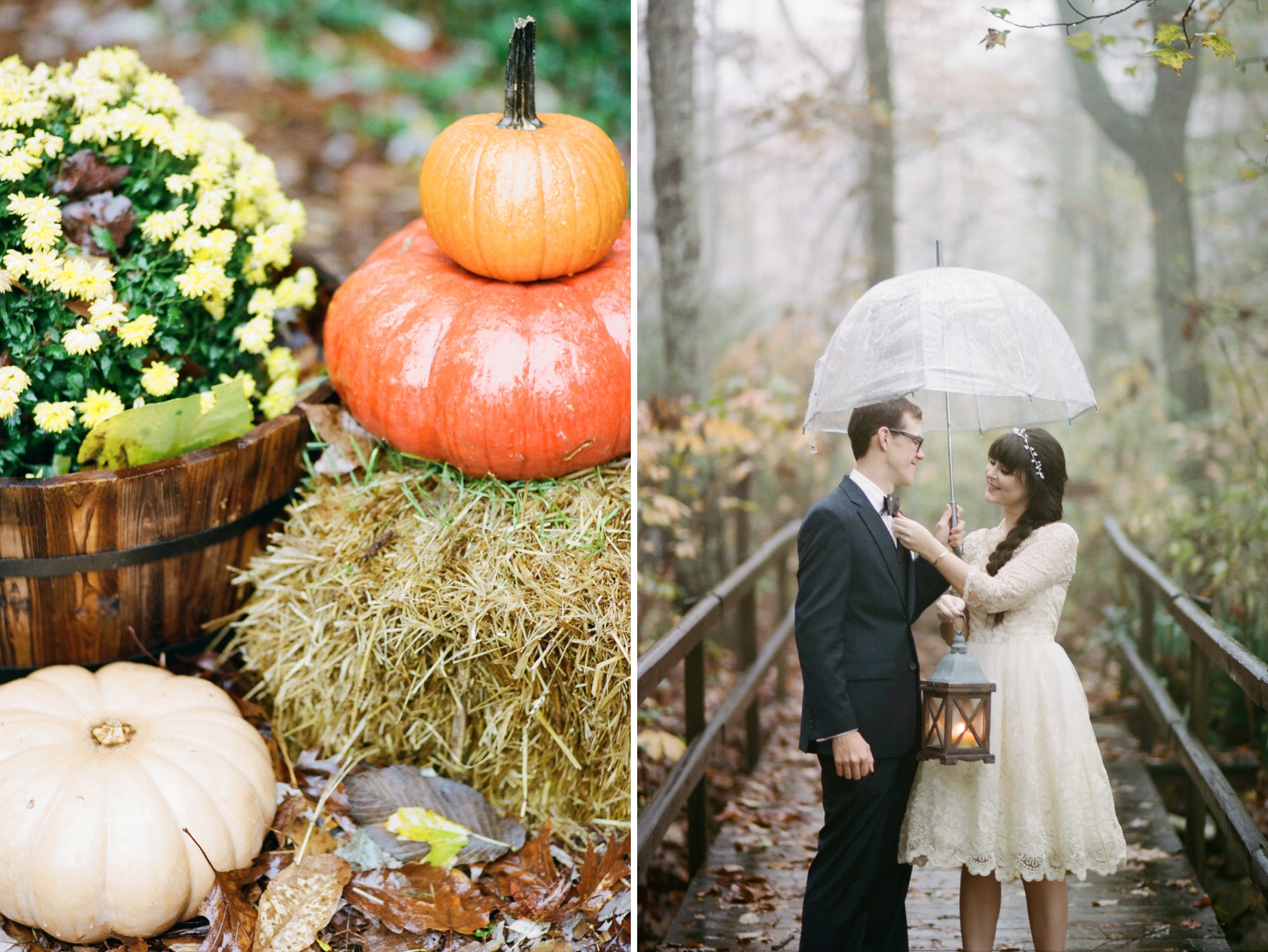 elopement photographer_0020