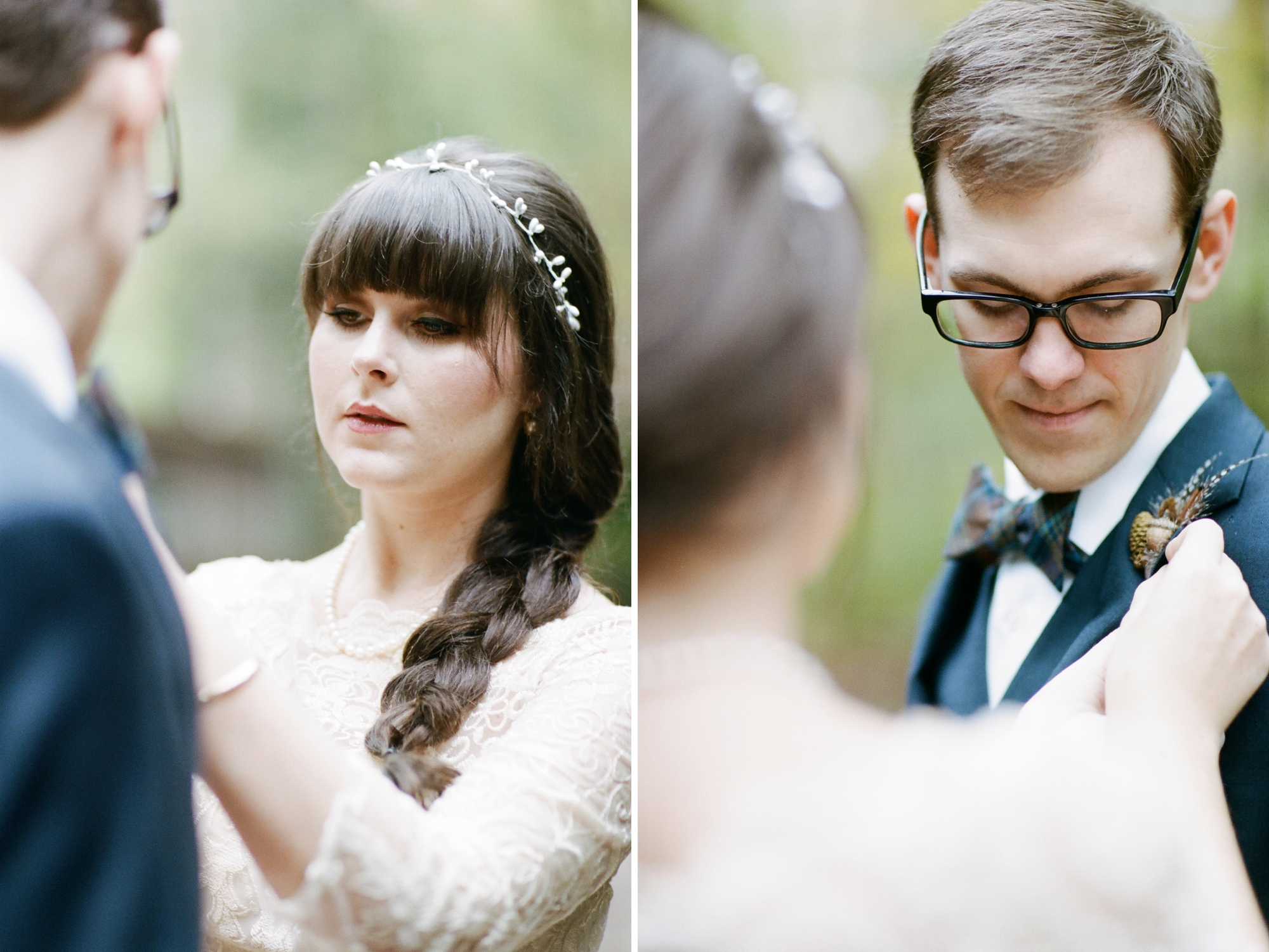 elopement photographer_0021