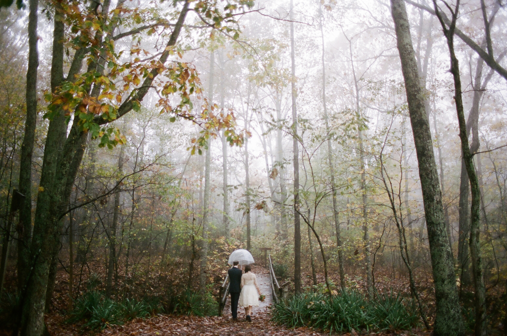 elopement photographer_0028