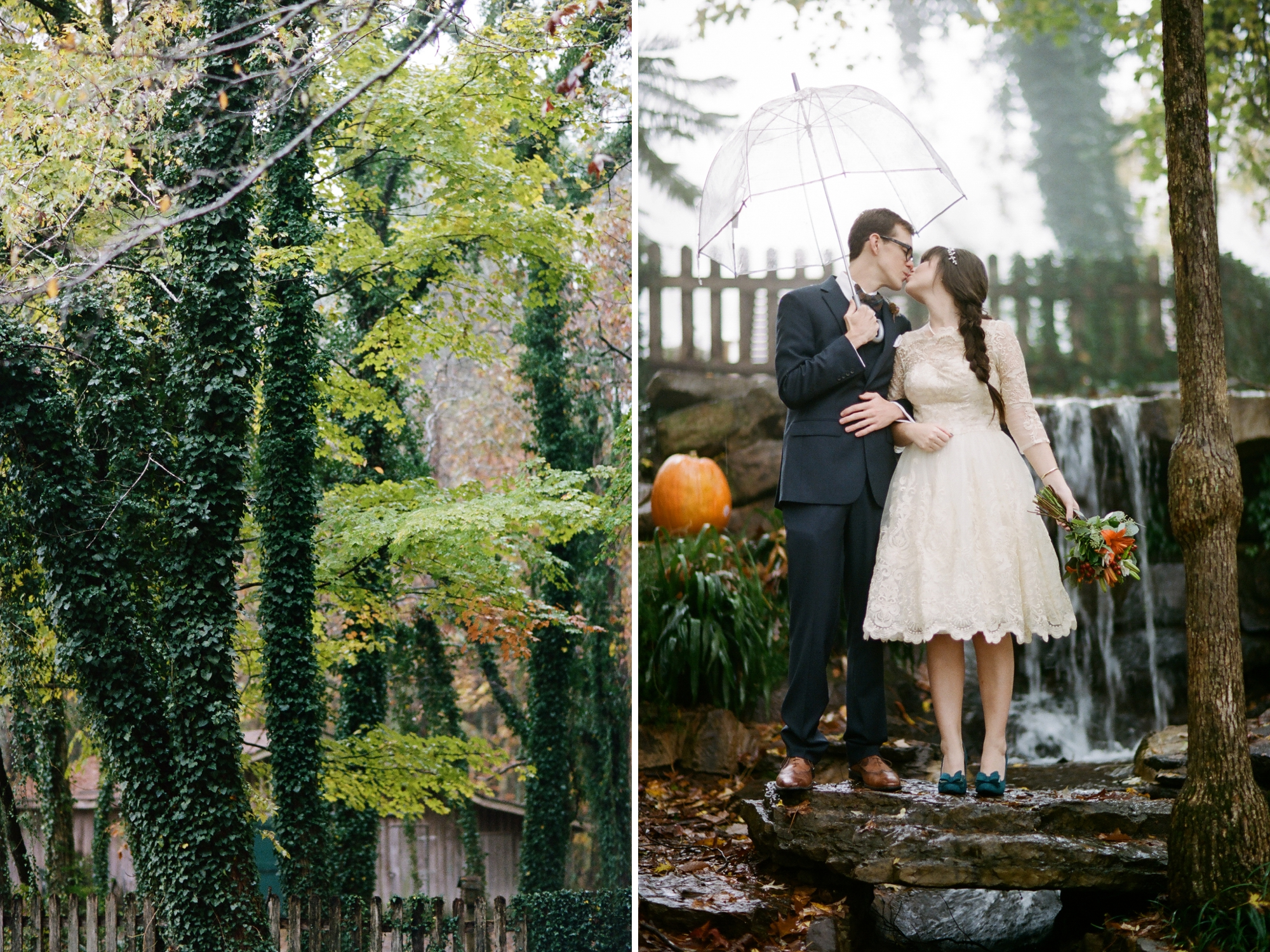 elopement photographer_0030