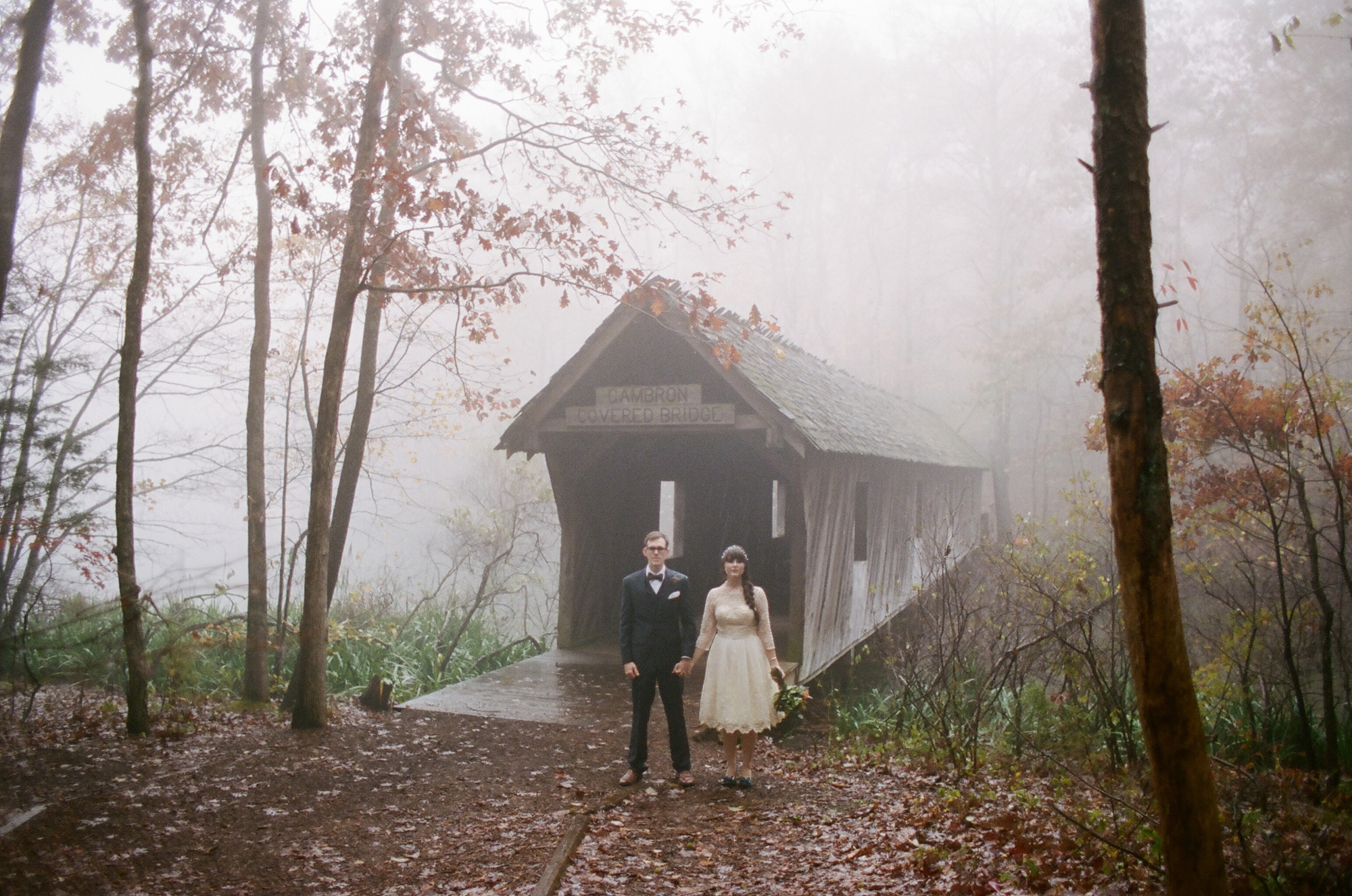 elopement photographer_0035
