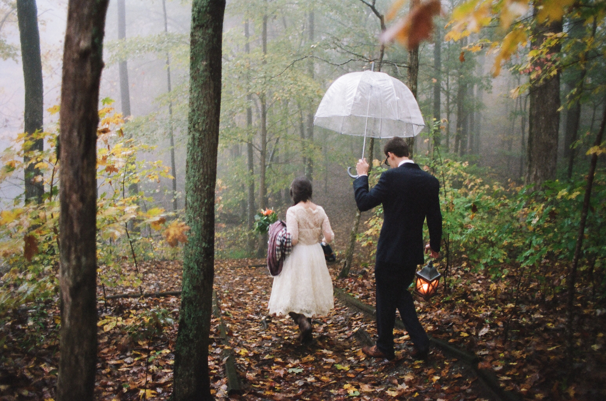 elopement photographer_0036