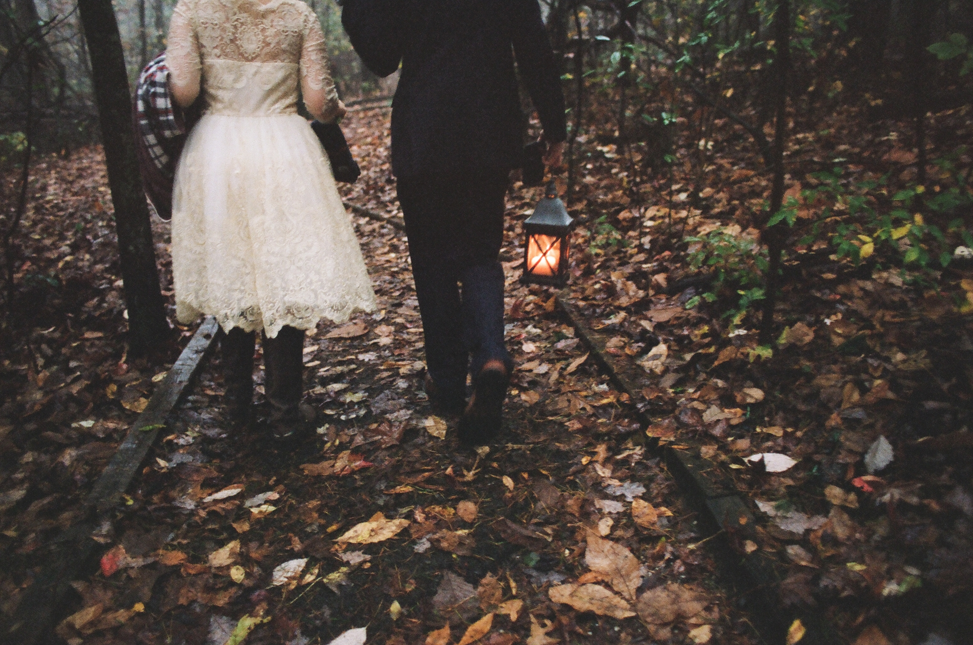 elopement photographer_0037