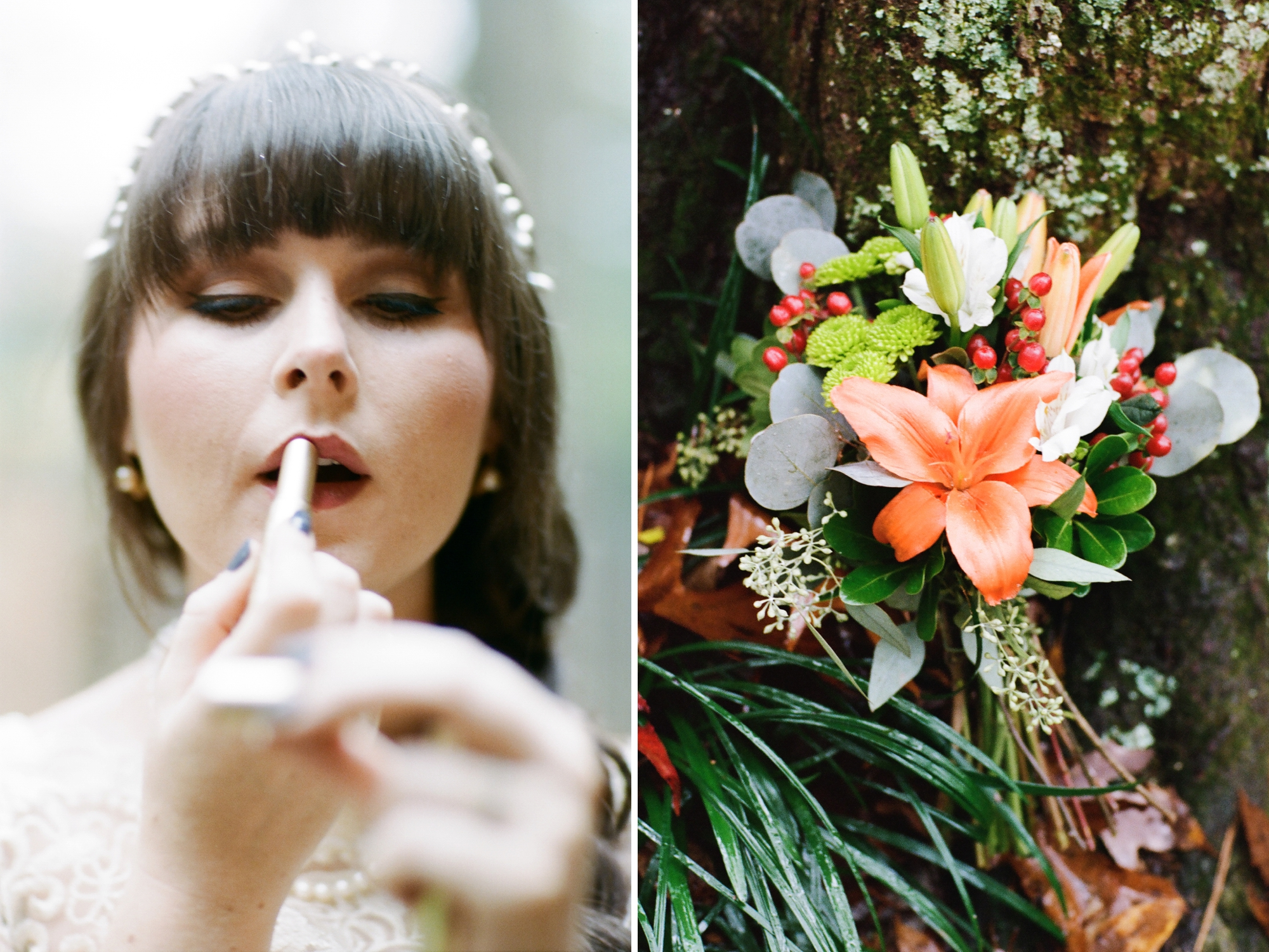 elopement photographer_0038