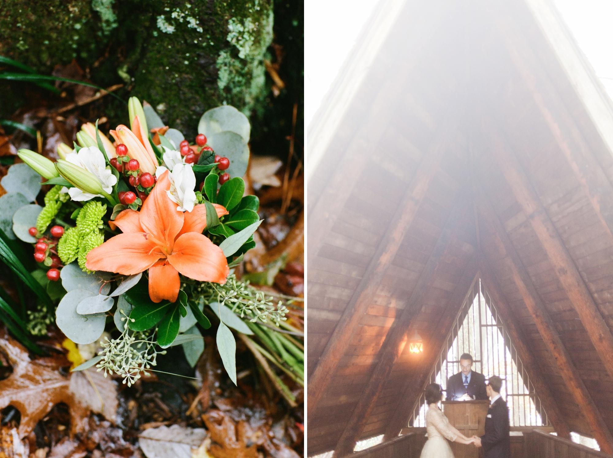 elopement photographer_0040