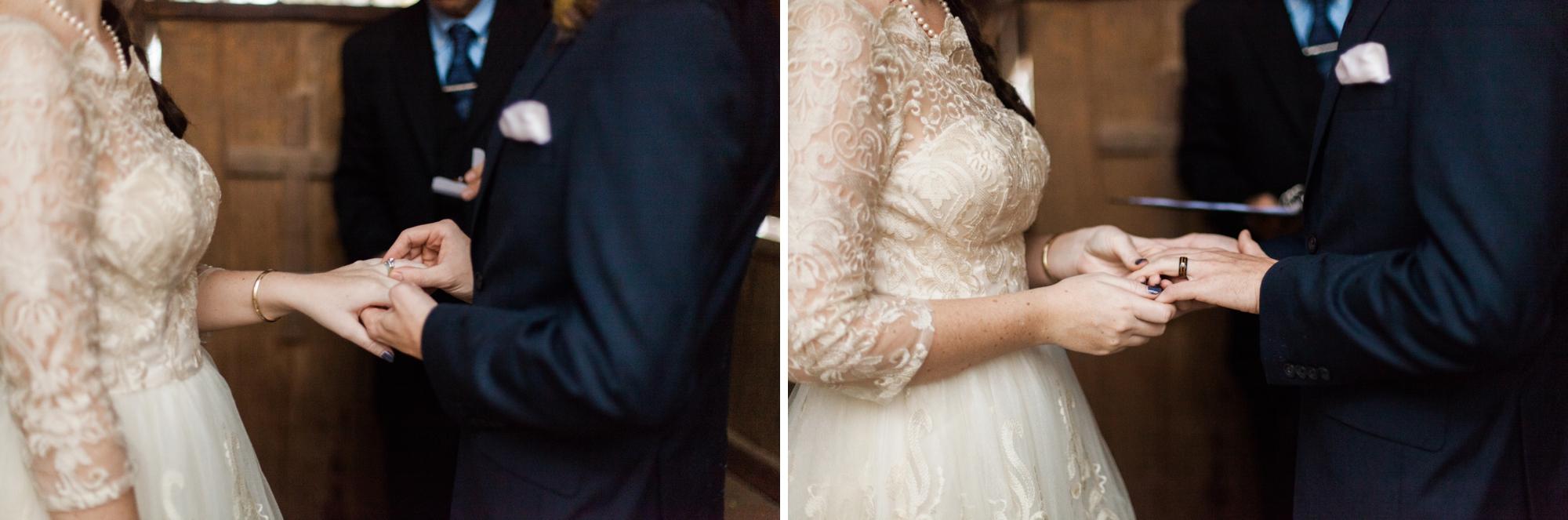 elopement photographer_0041