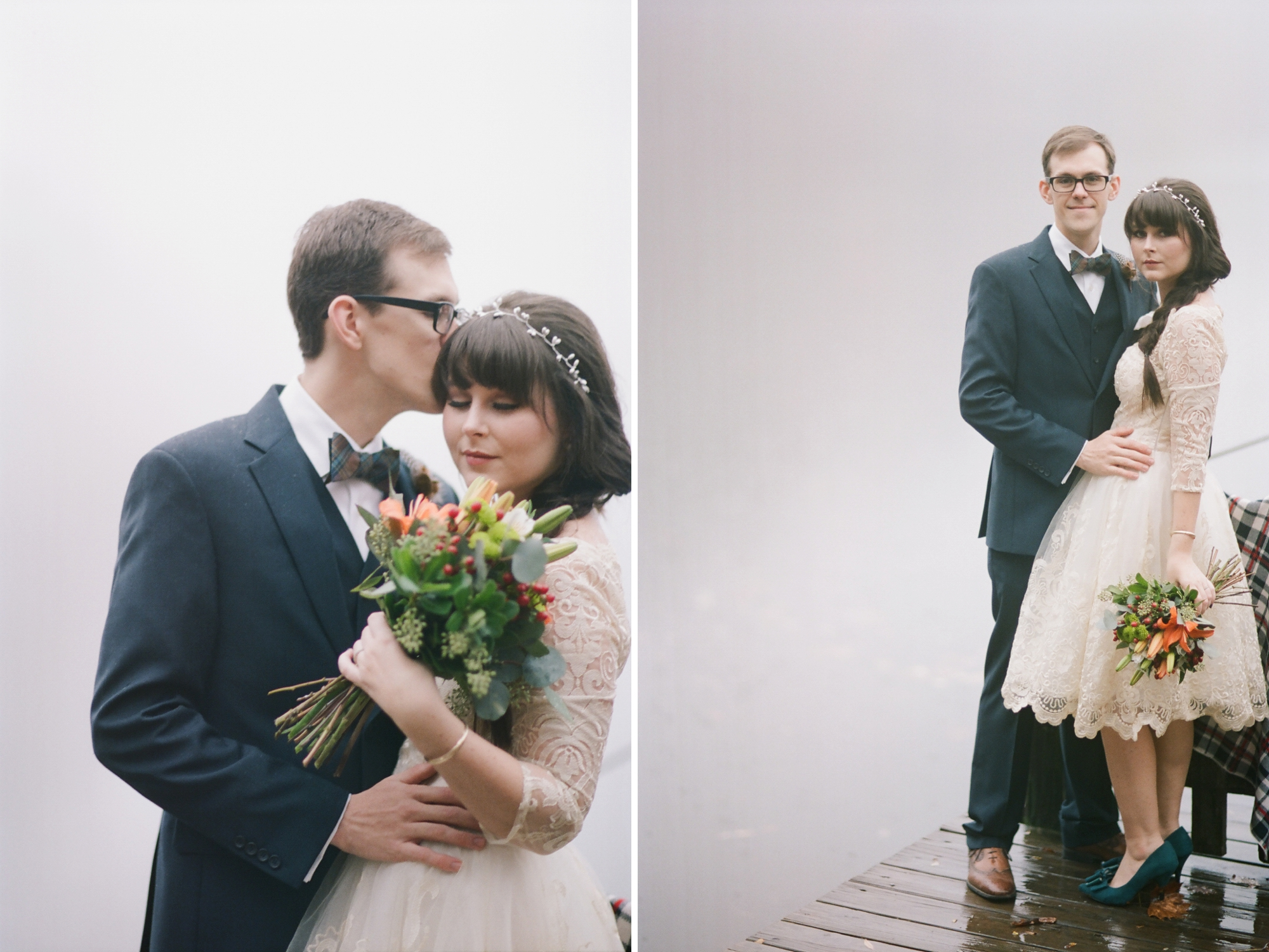 elopement photographer_0048