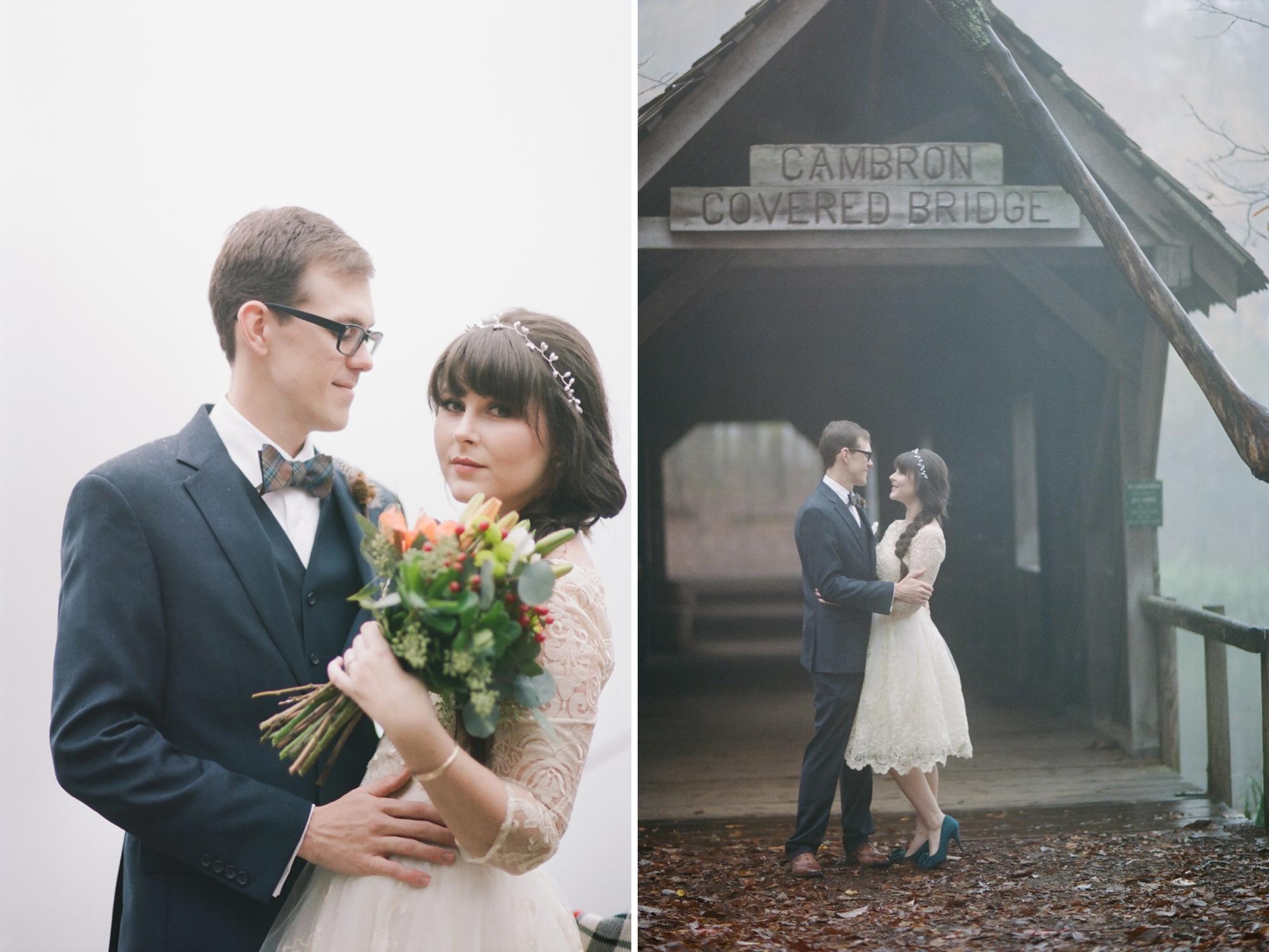 elopement photographer_0050