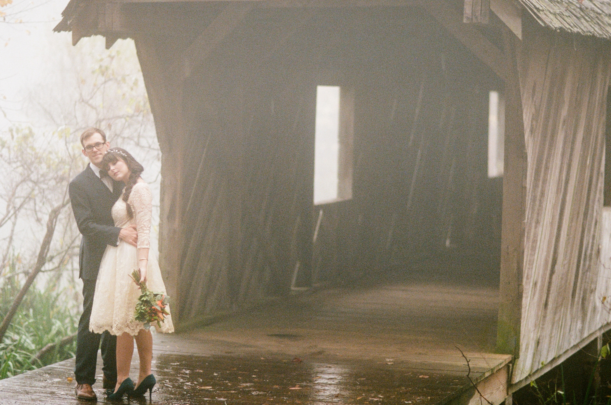 elopement photographer_0051