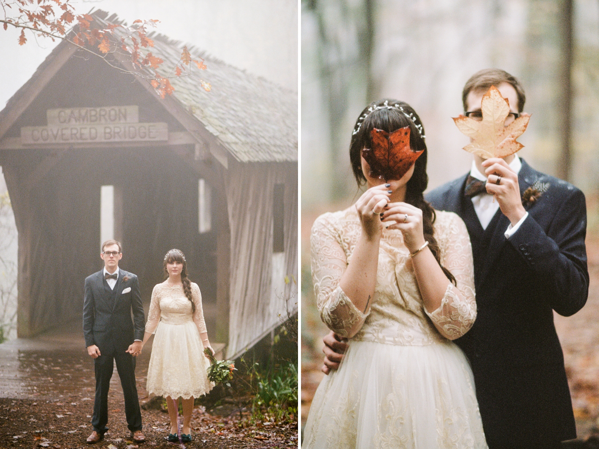 elopement photographer_0052