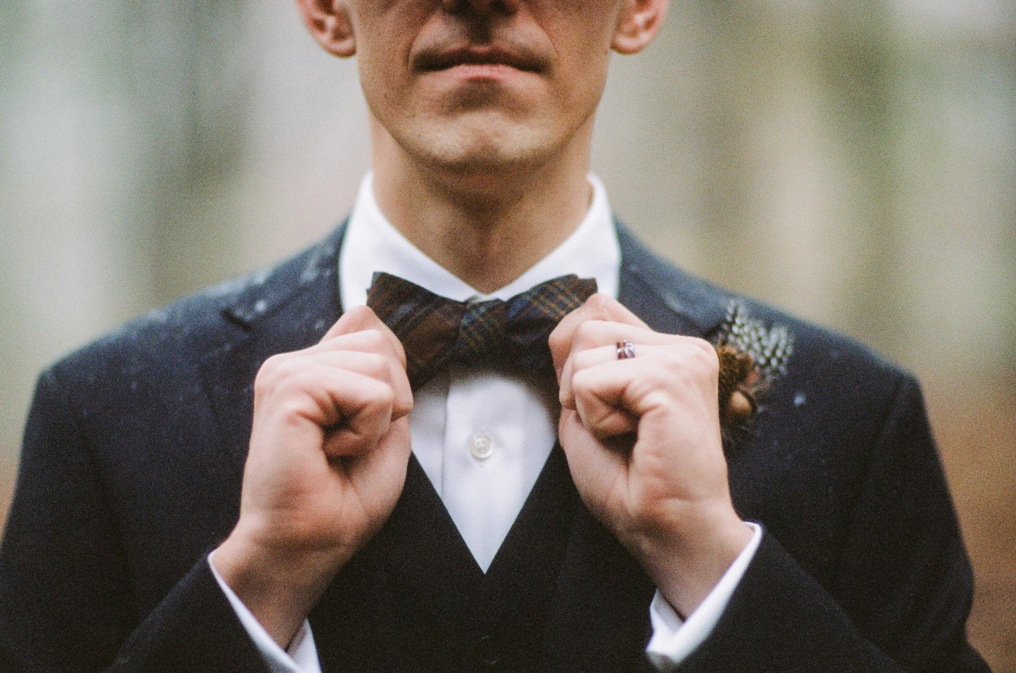 elopement photographer_0053