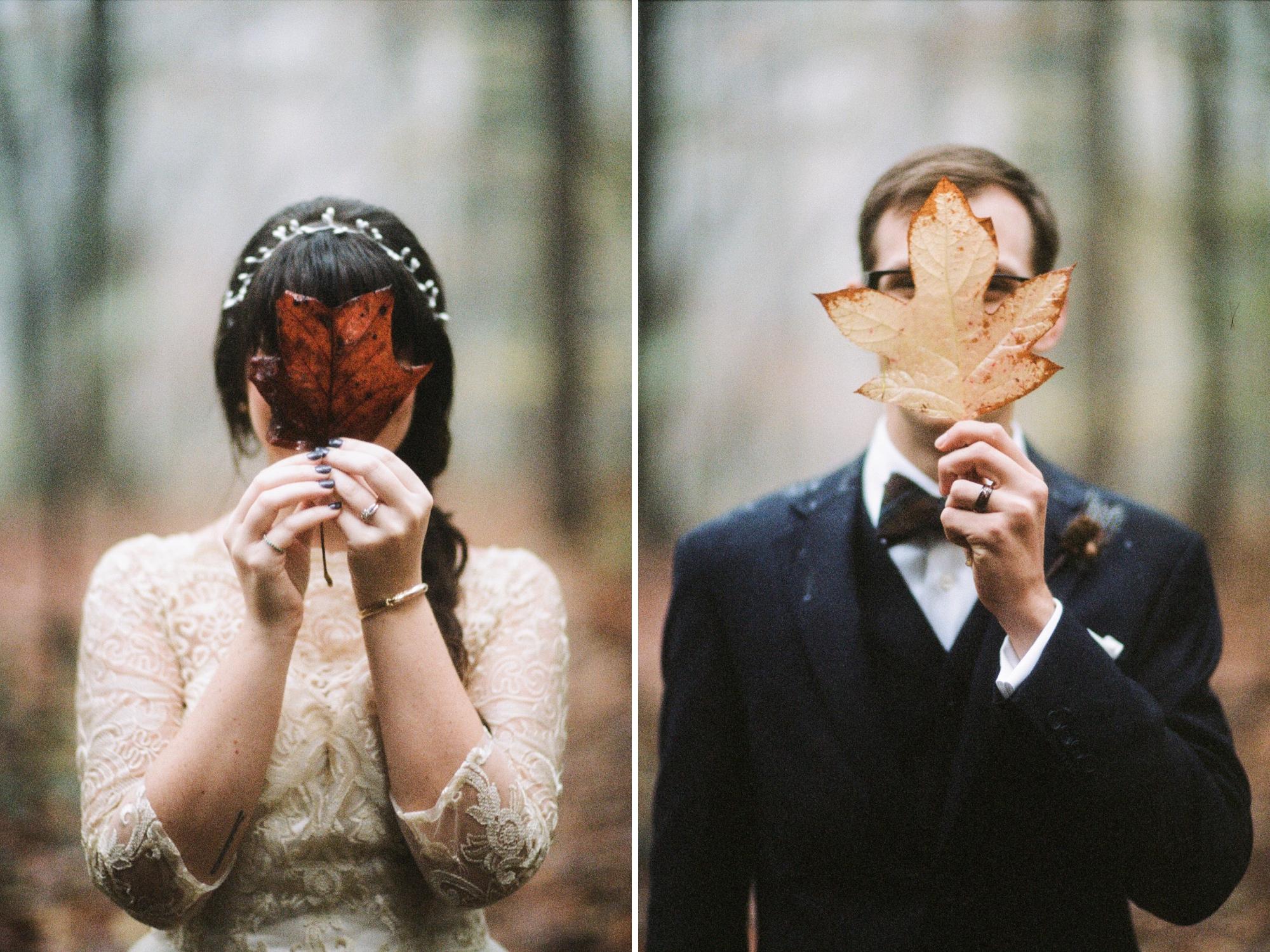 elopement photographer_0054