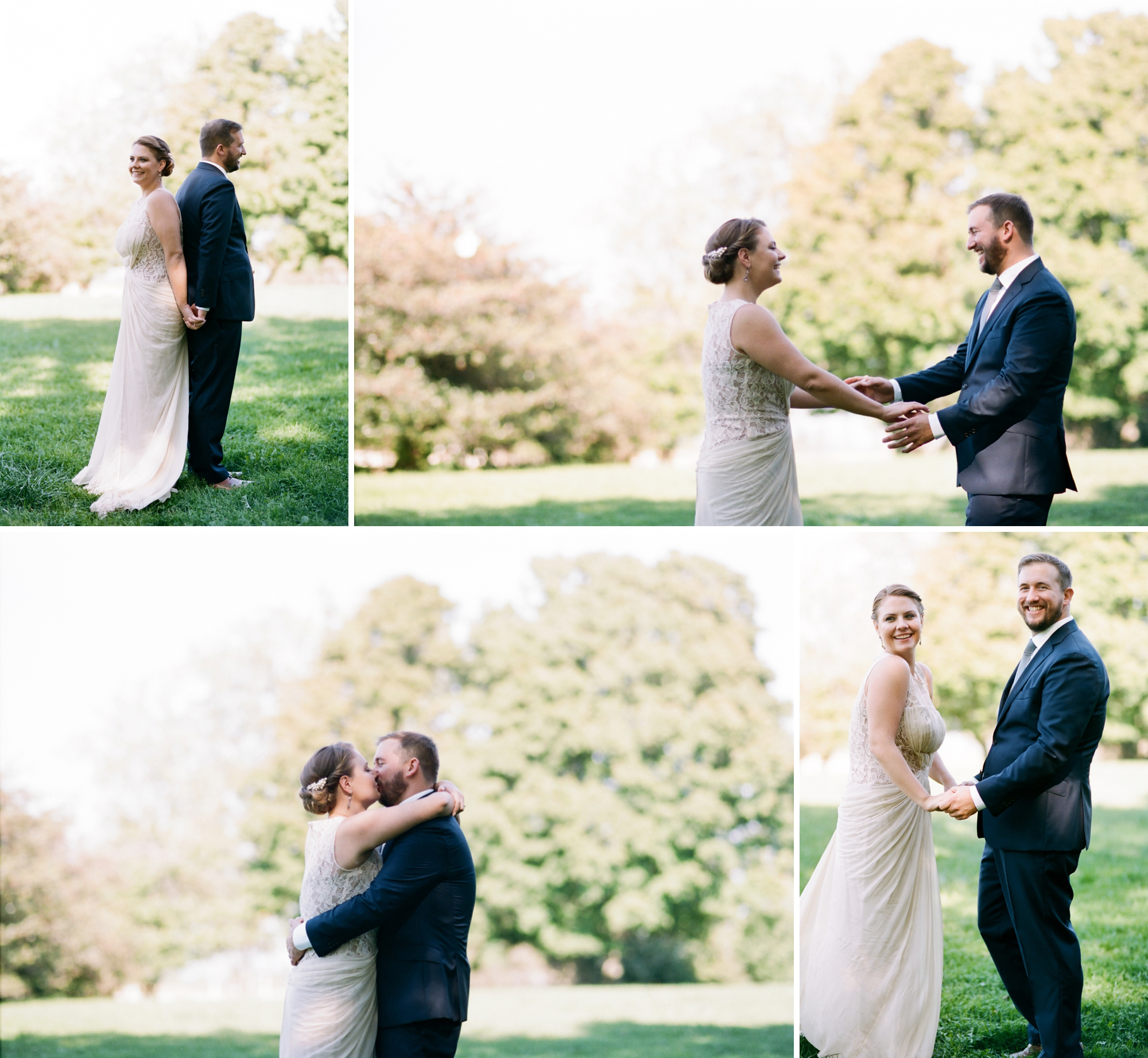 chicago wedding photographer_0002