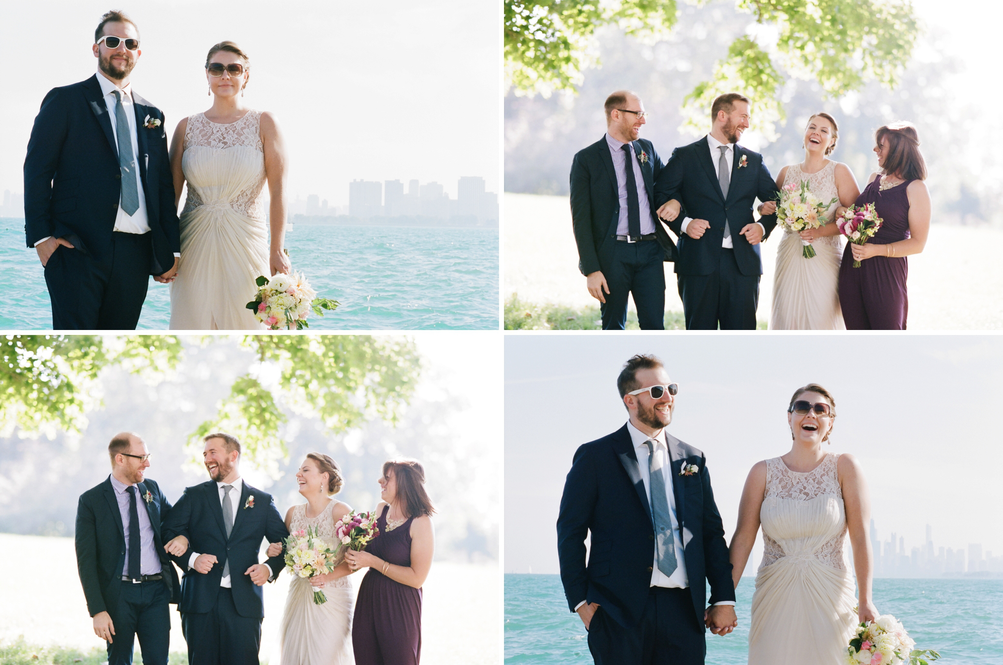 chicago wedding photographer_0012