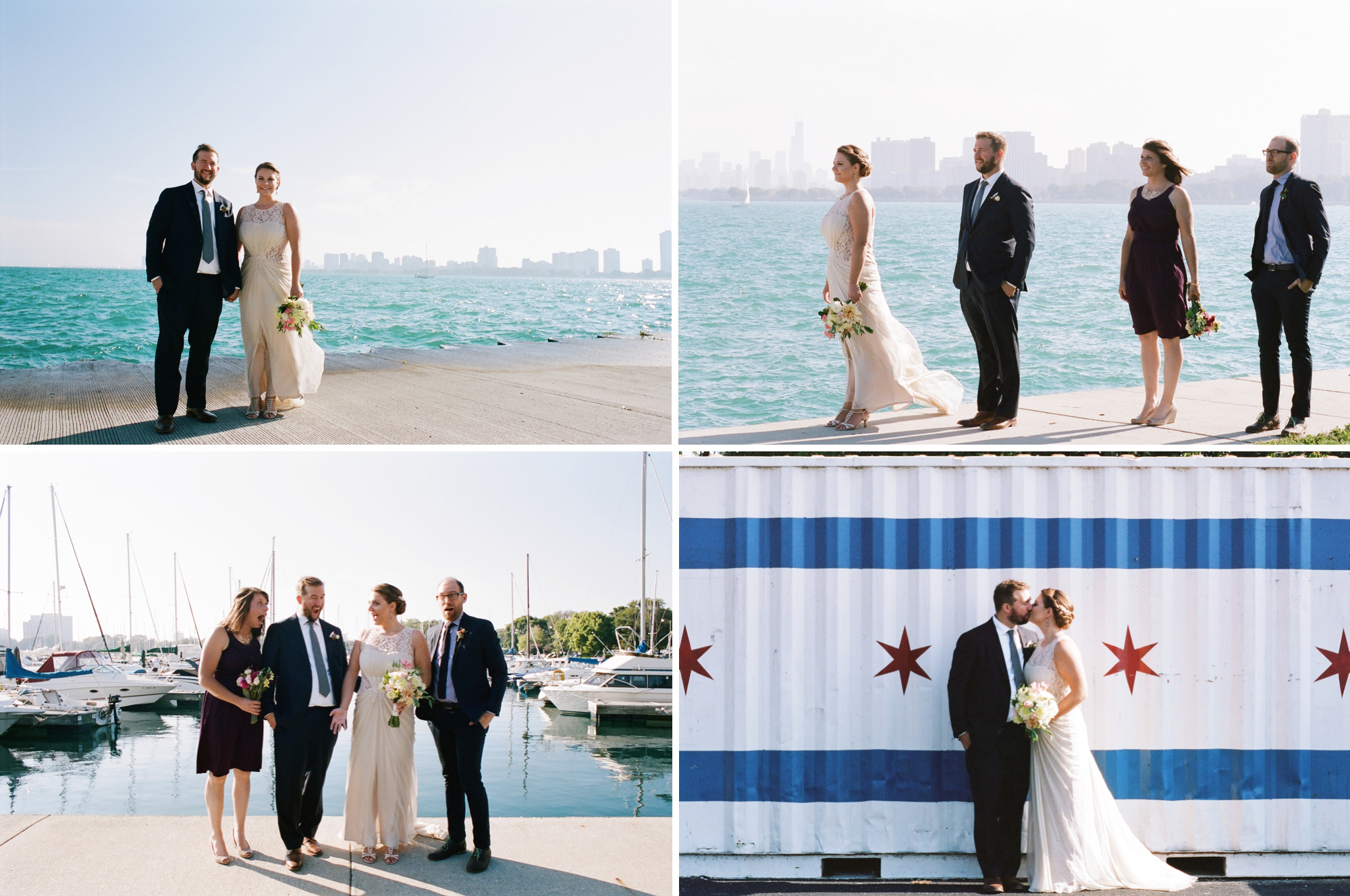 chicago wedding photographer_0015