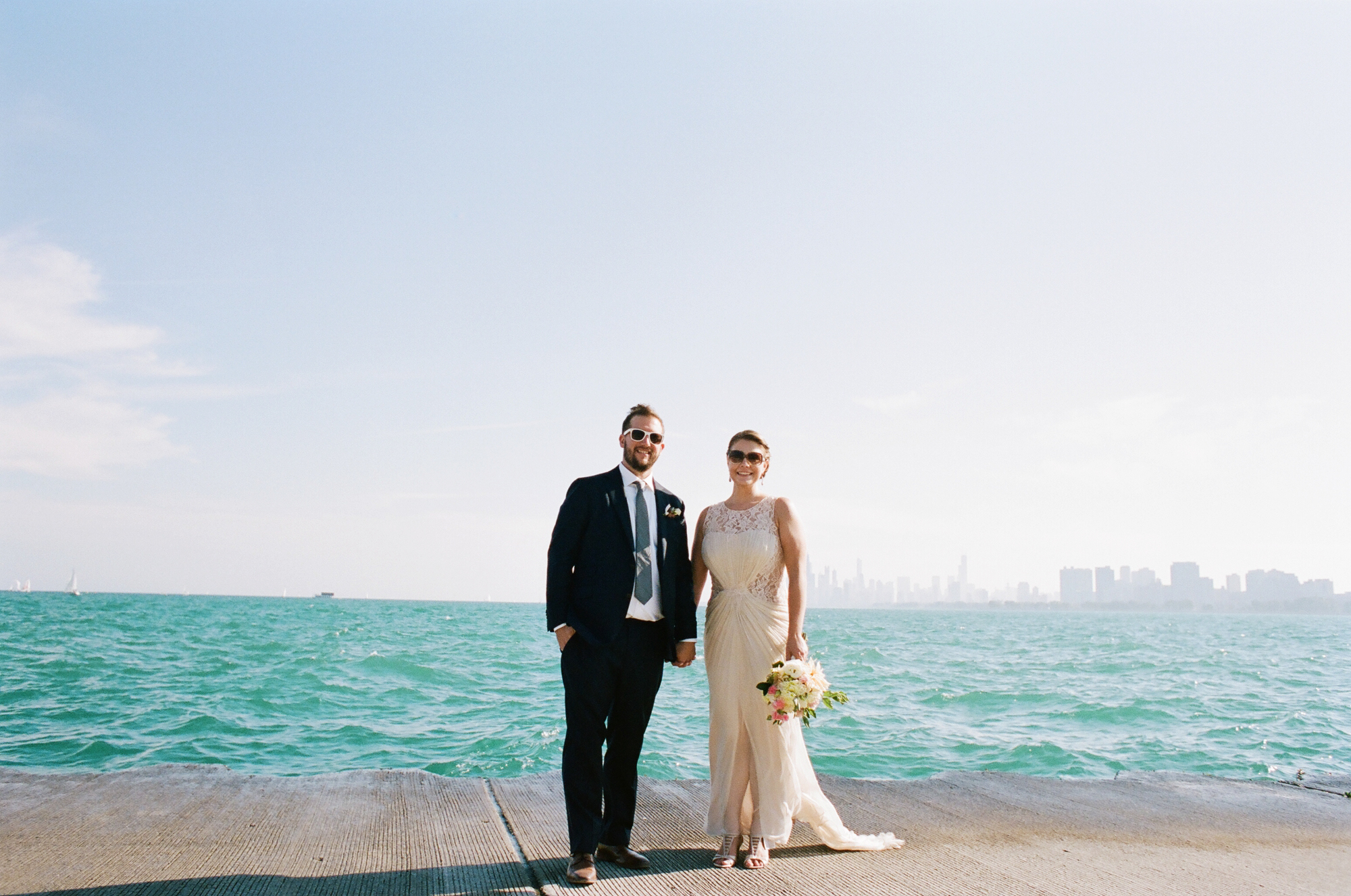 chicago wedding photographer_0016