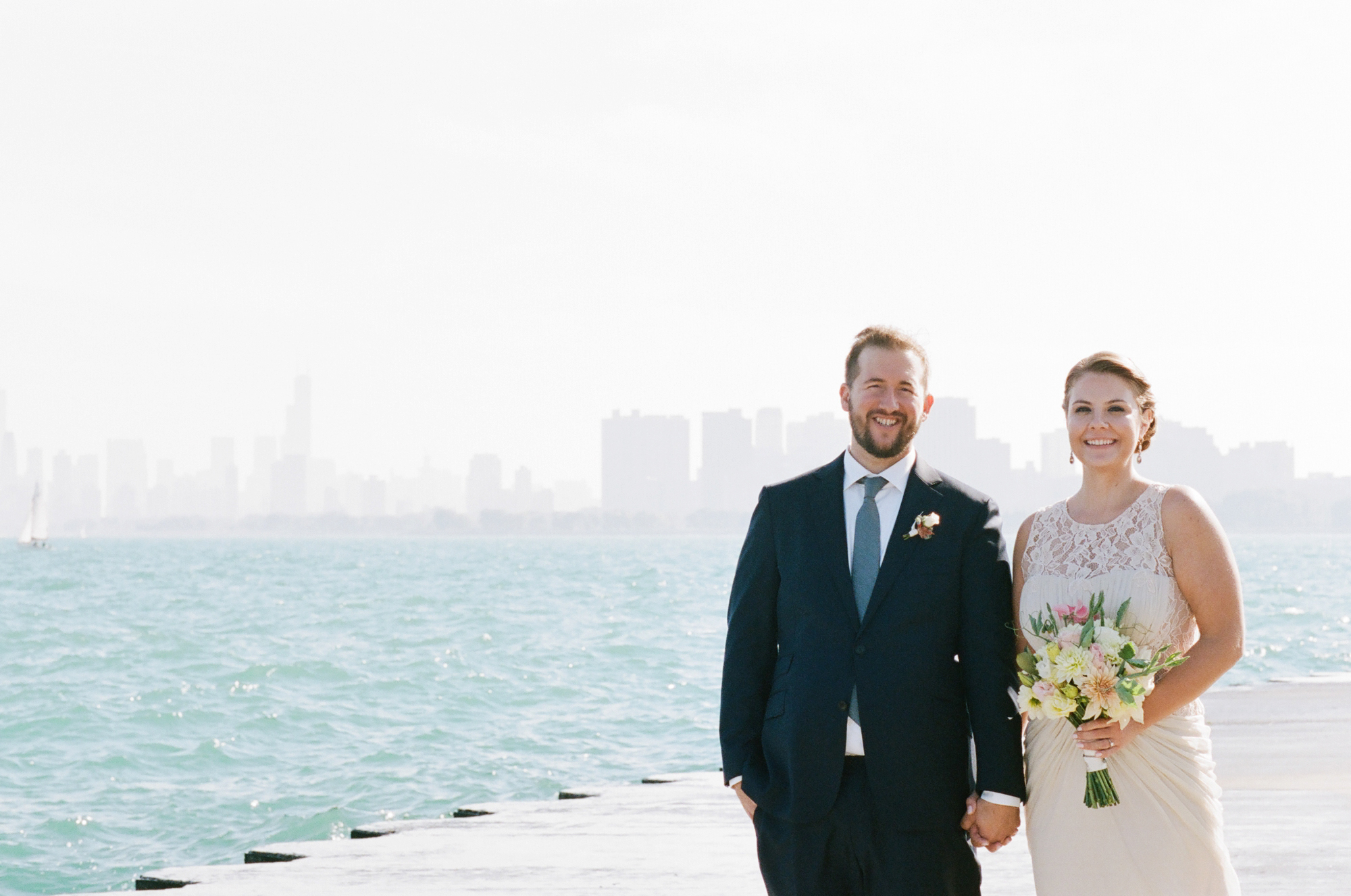 chicago wedding photographer_0018