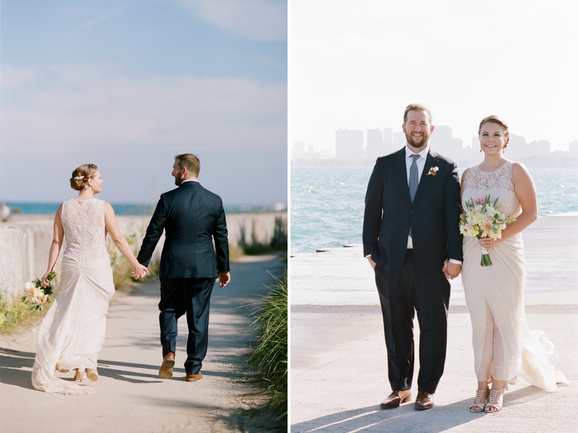 chicago wedding photographer_0019