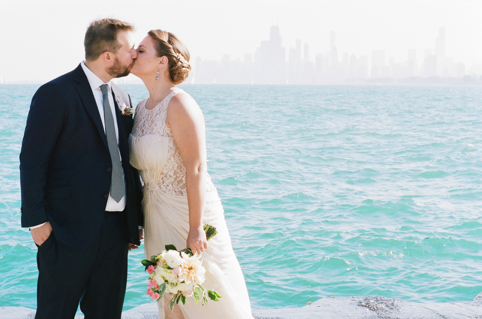 chicago wedding photographer_0023