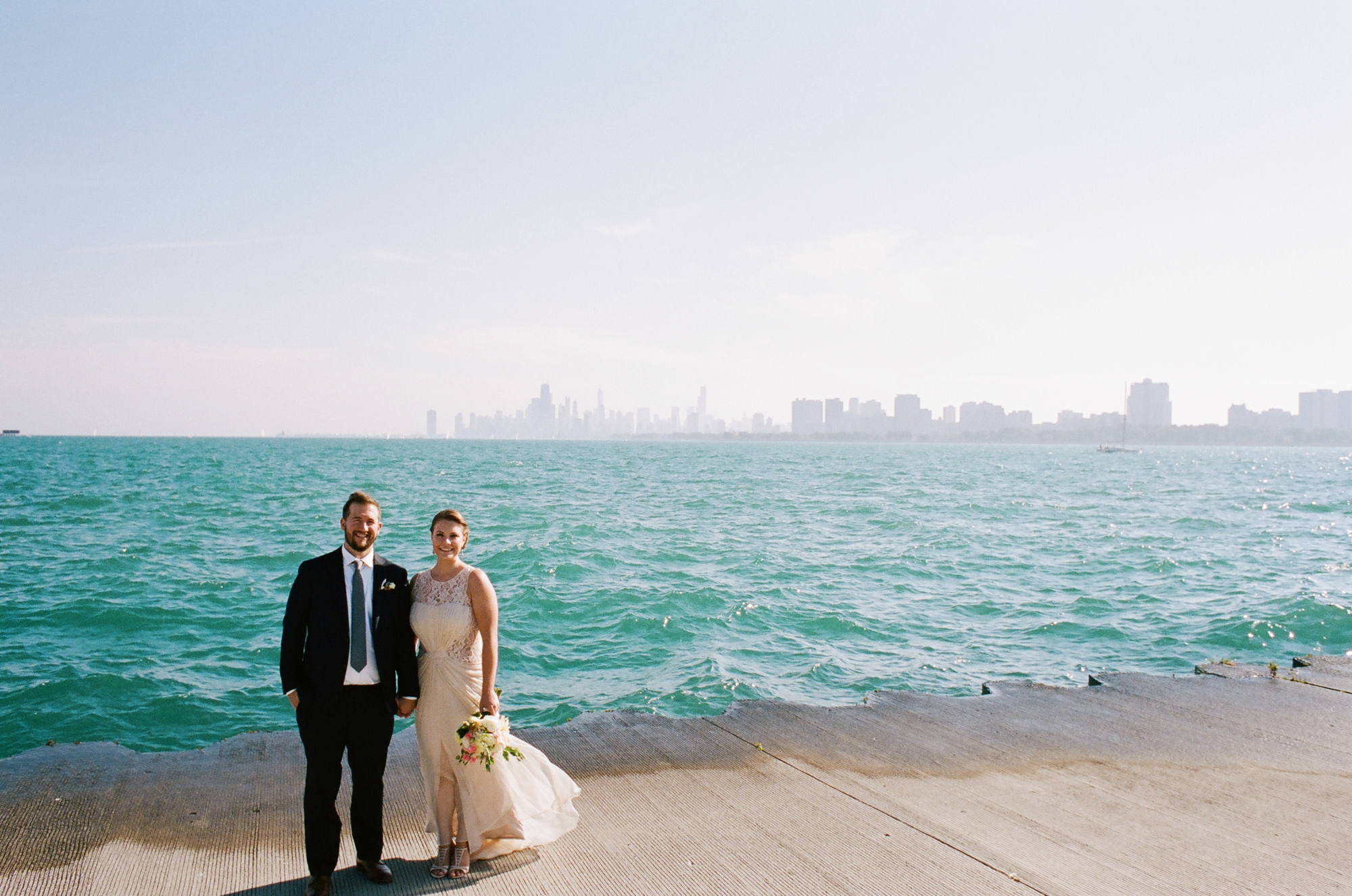 chicago wedding photographer_0024