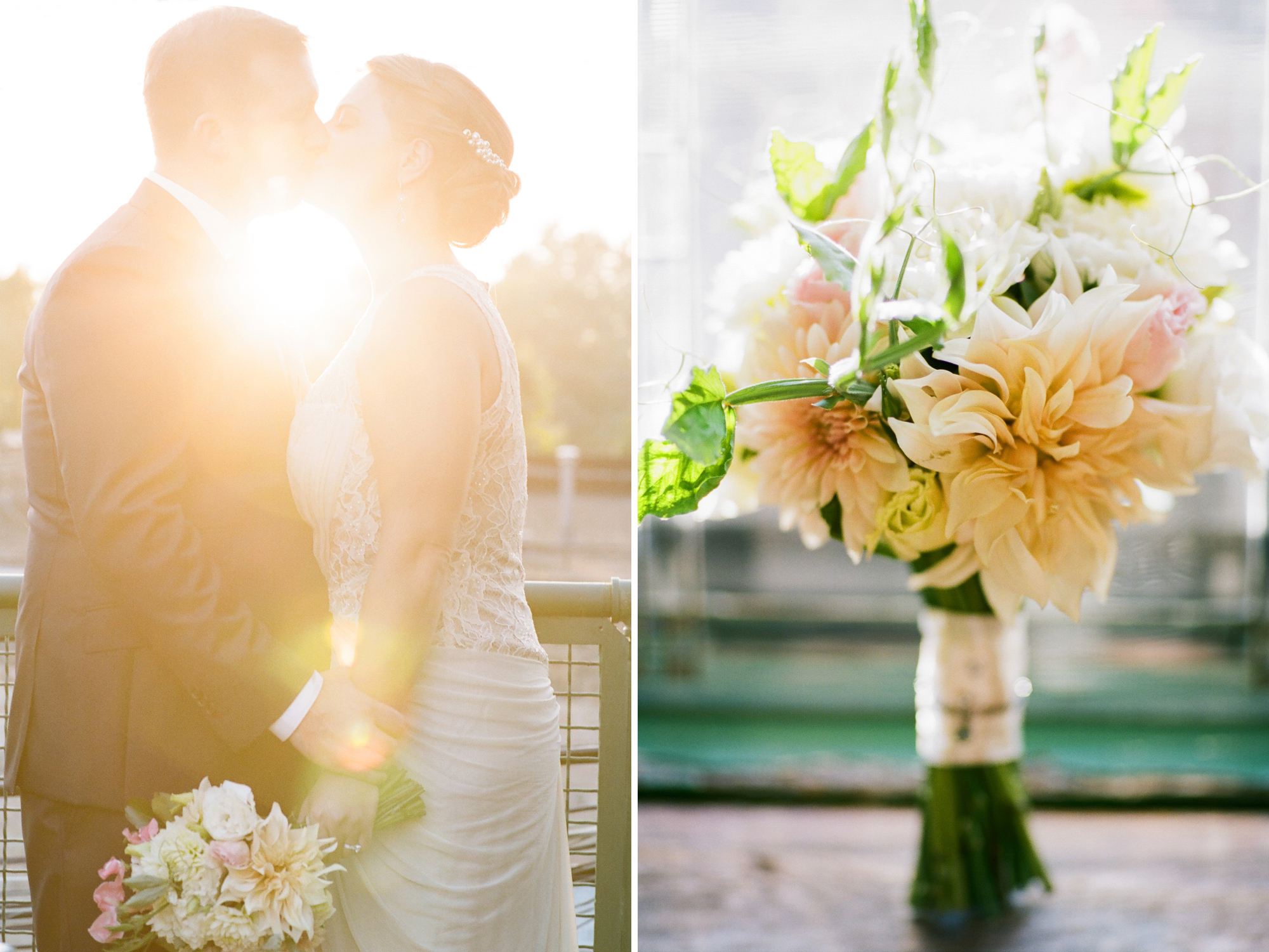chicago wedding photographer_0054