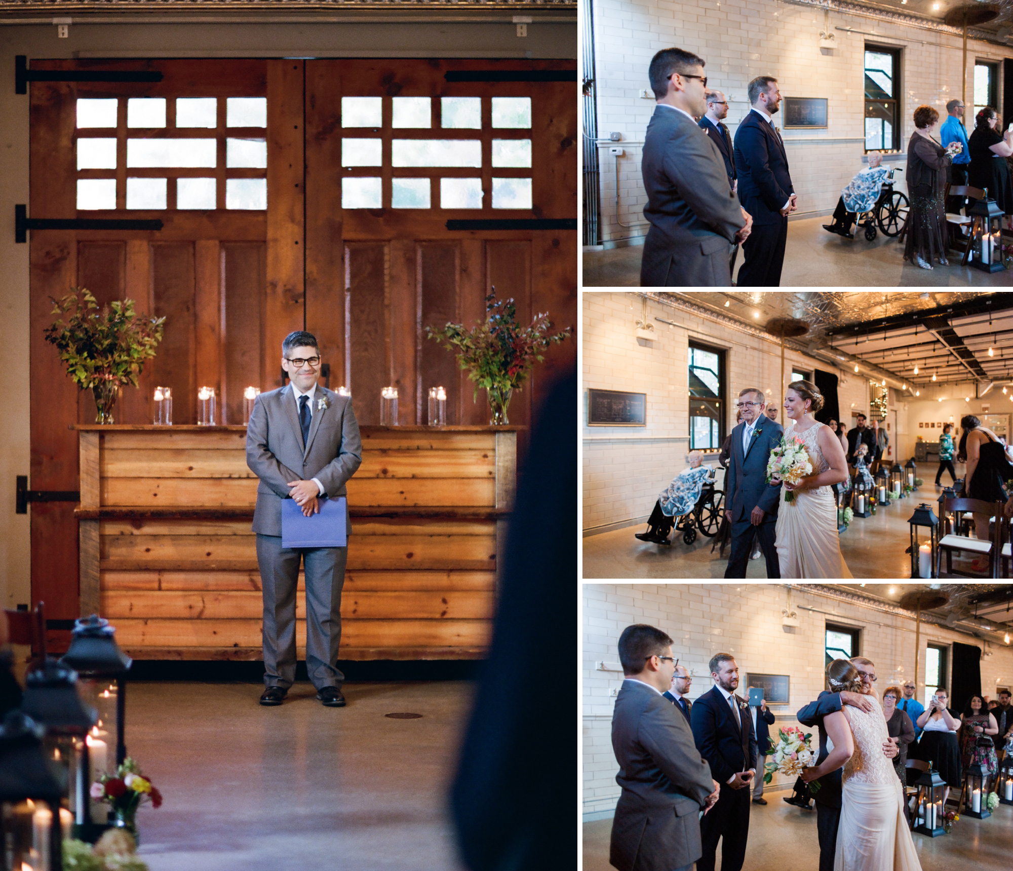 chicago wedding photographer_0058