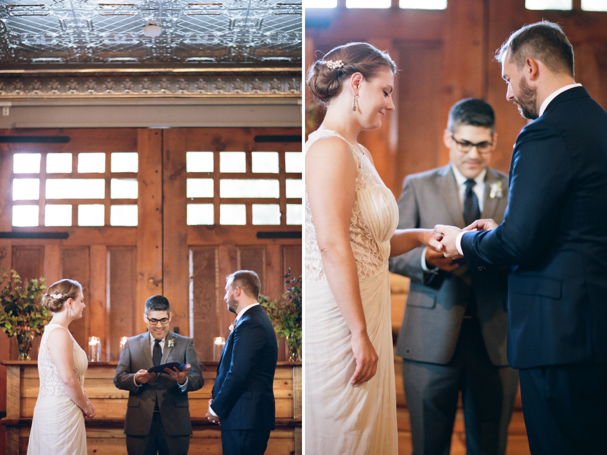 chicago wedding photographer_0060