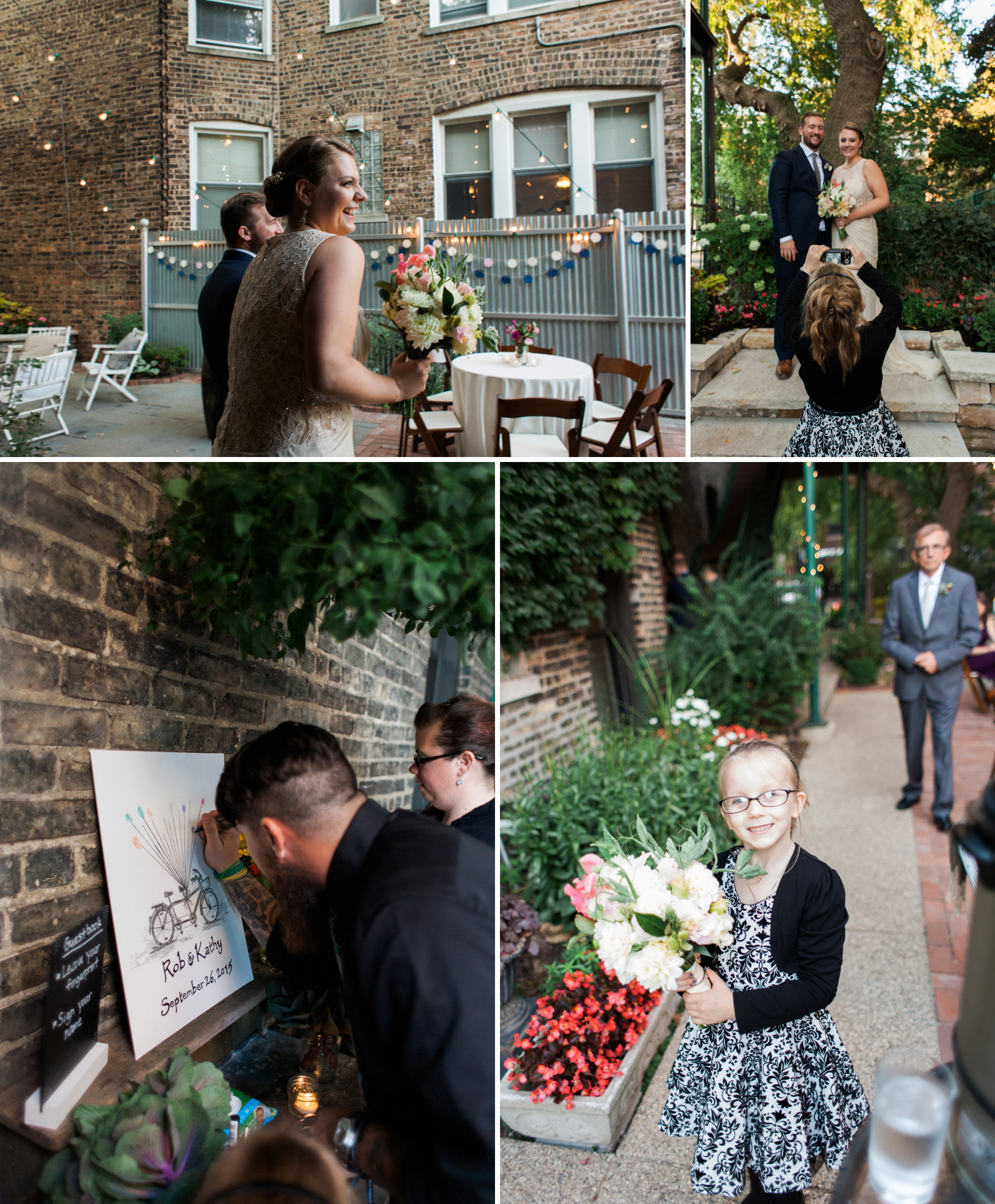 chicago wedding photographer_0066