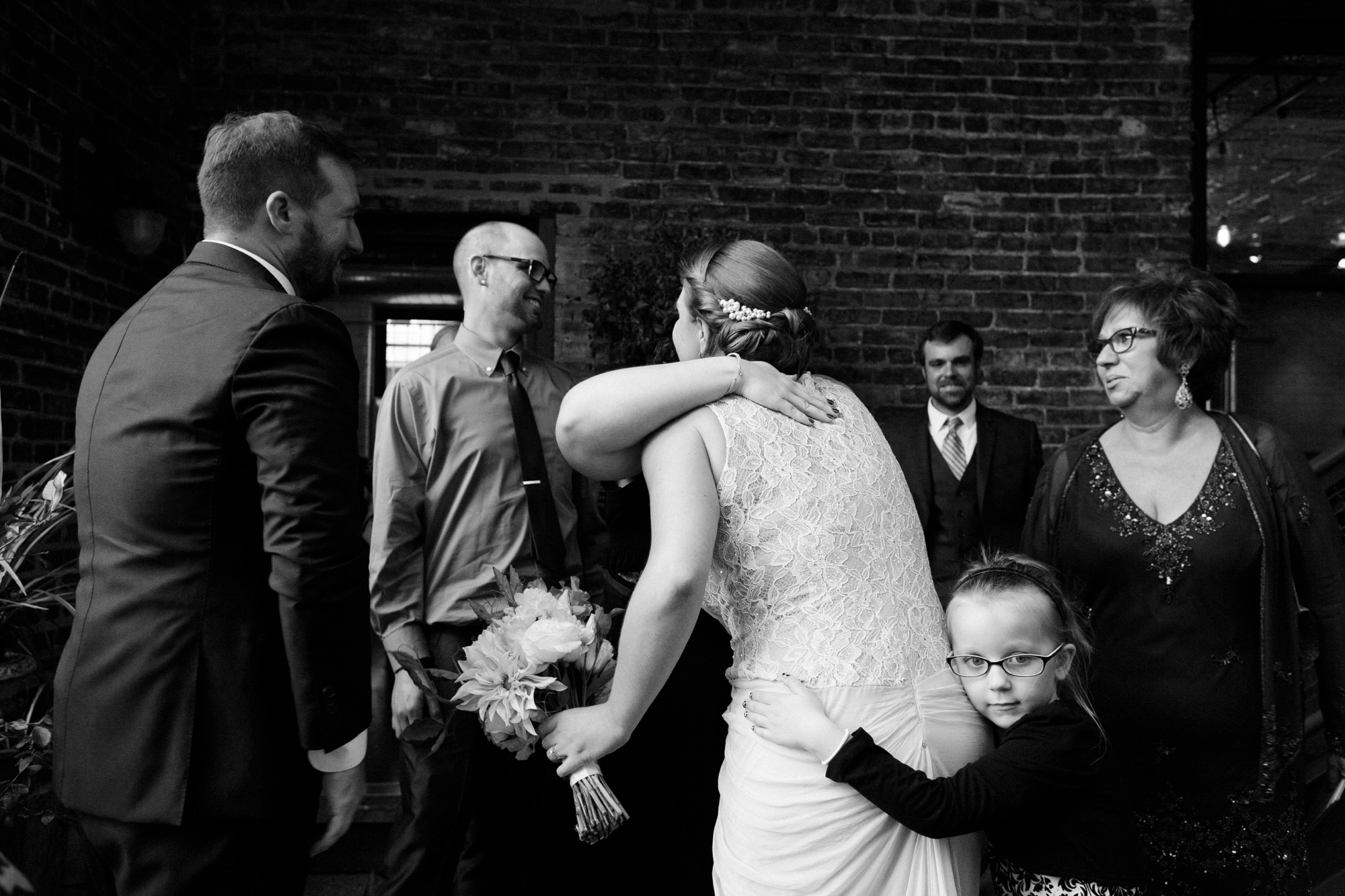 chicago wedding photographer_0067