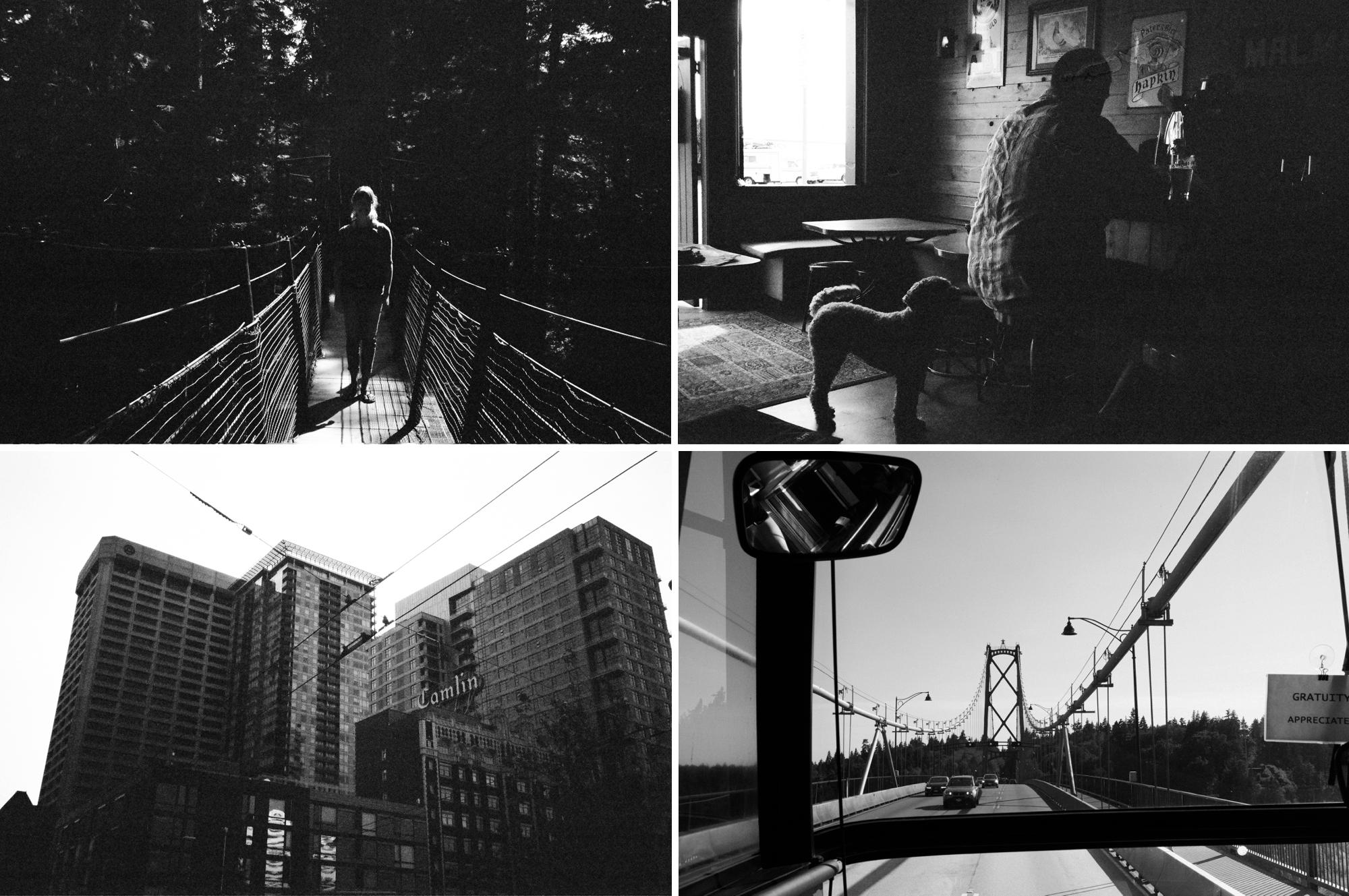 film photographer_0000