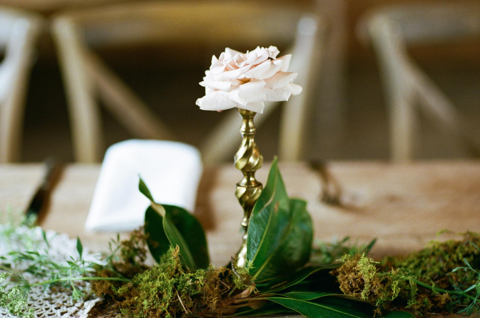film wedding photographer_0006