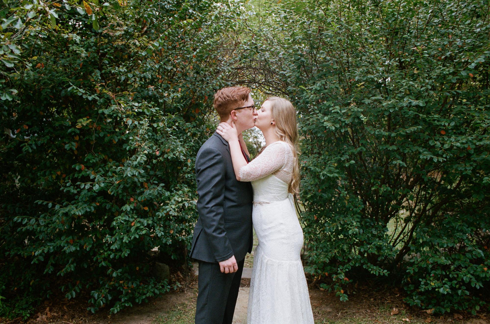 film wedding photographer_0013