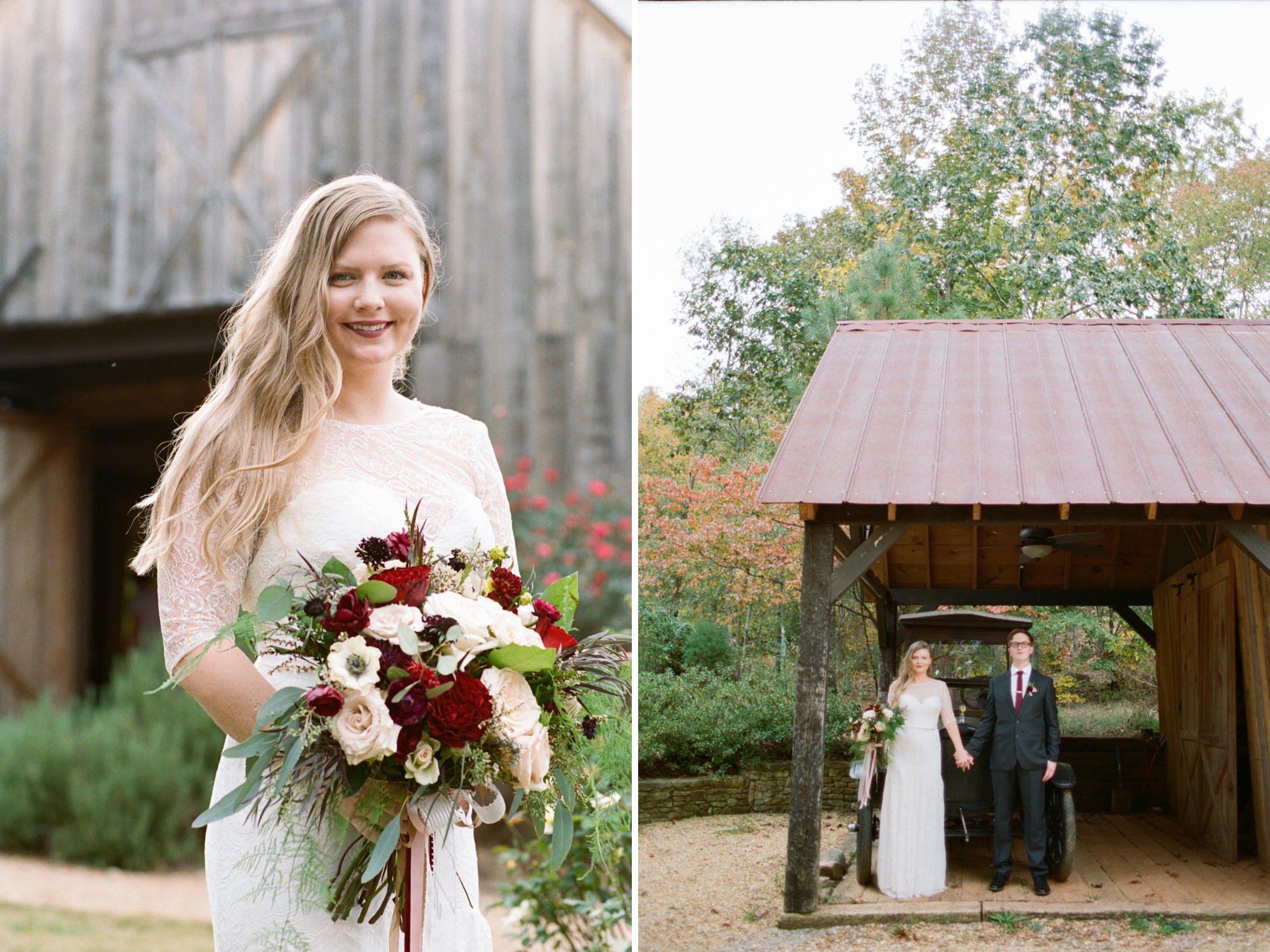 film wedding photographer_0014