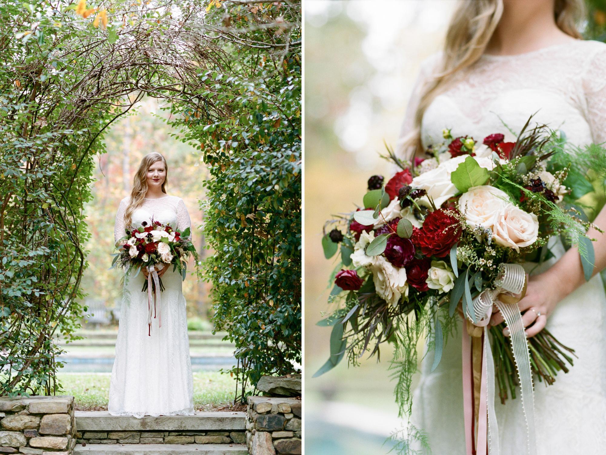 film wedding photographer_0018