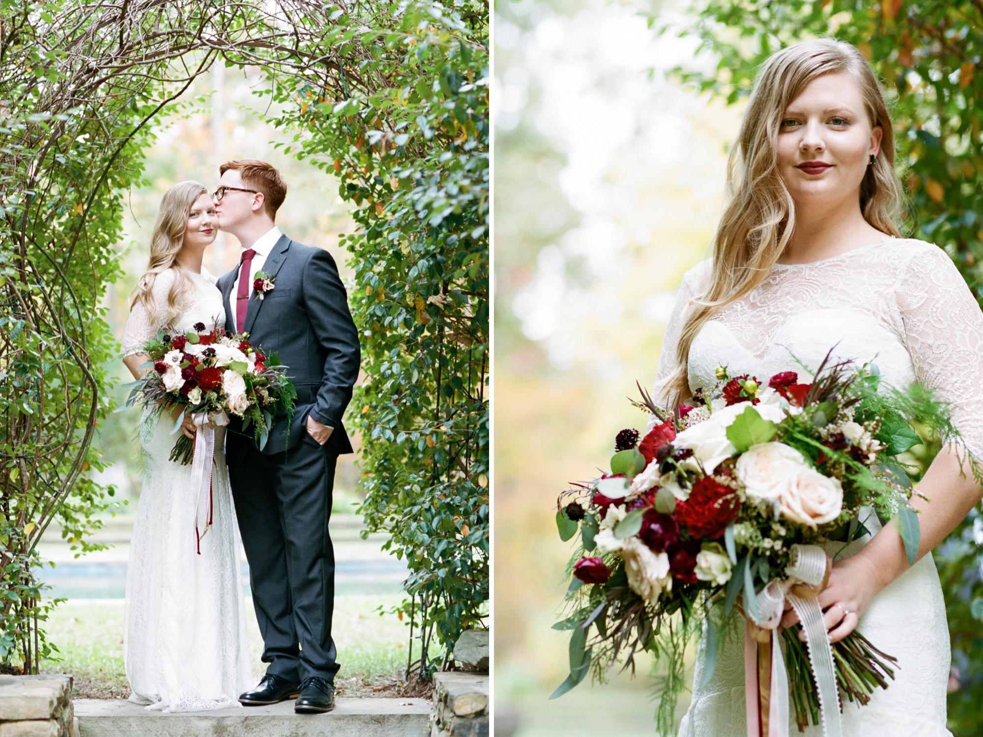 film wedding photographer_0019